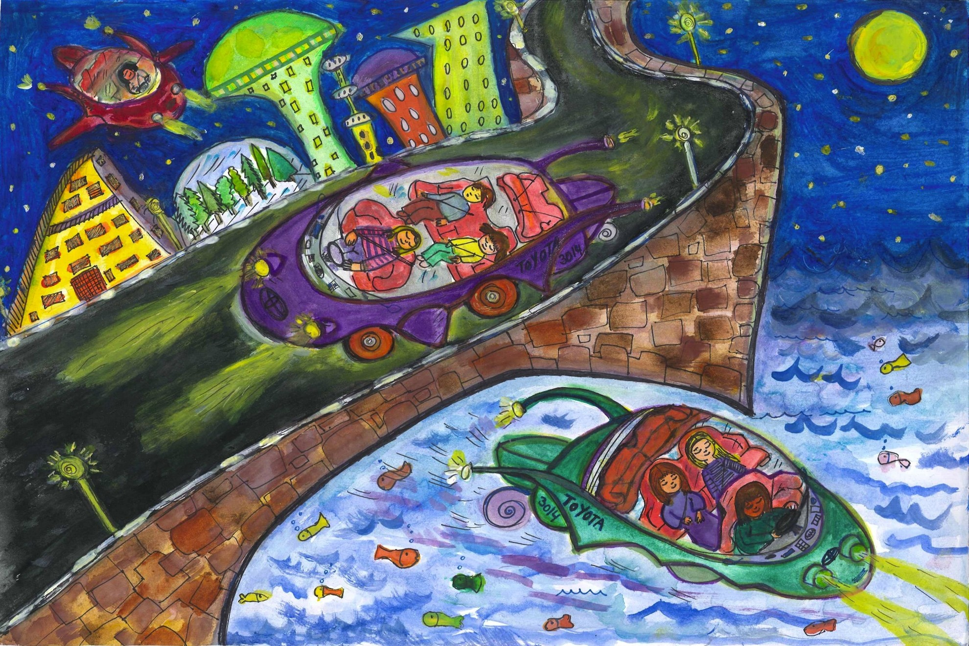 Eva_McLeod-Quinn_Toyota_Dream_Car_Art_Contest