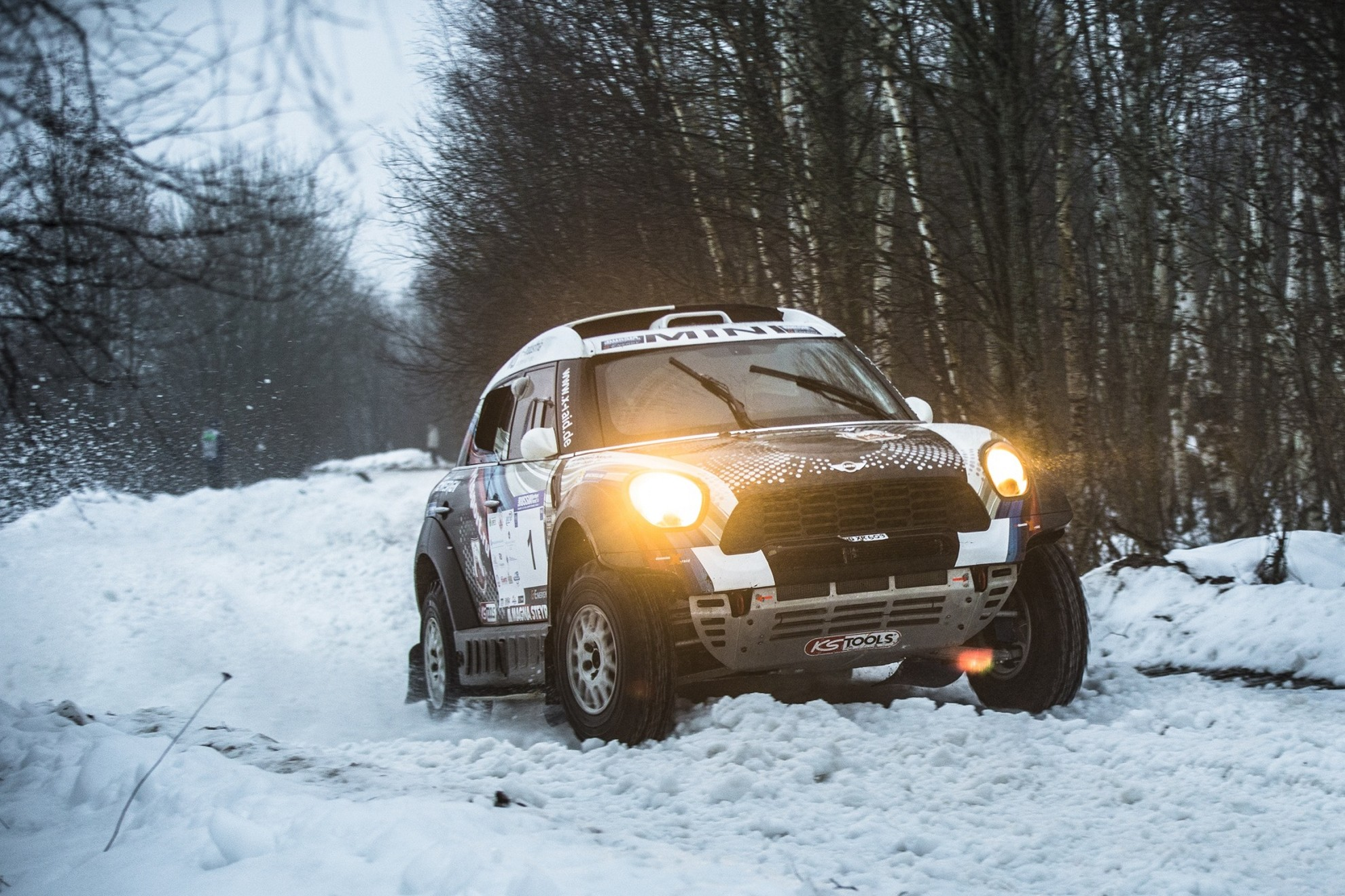 FIA-World-Cup-Rally