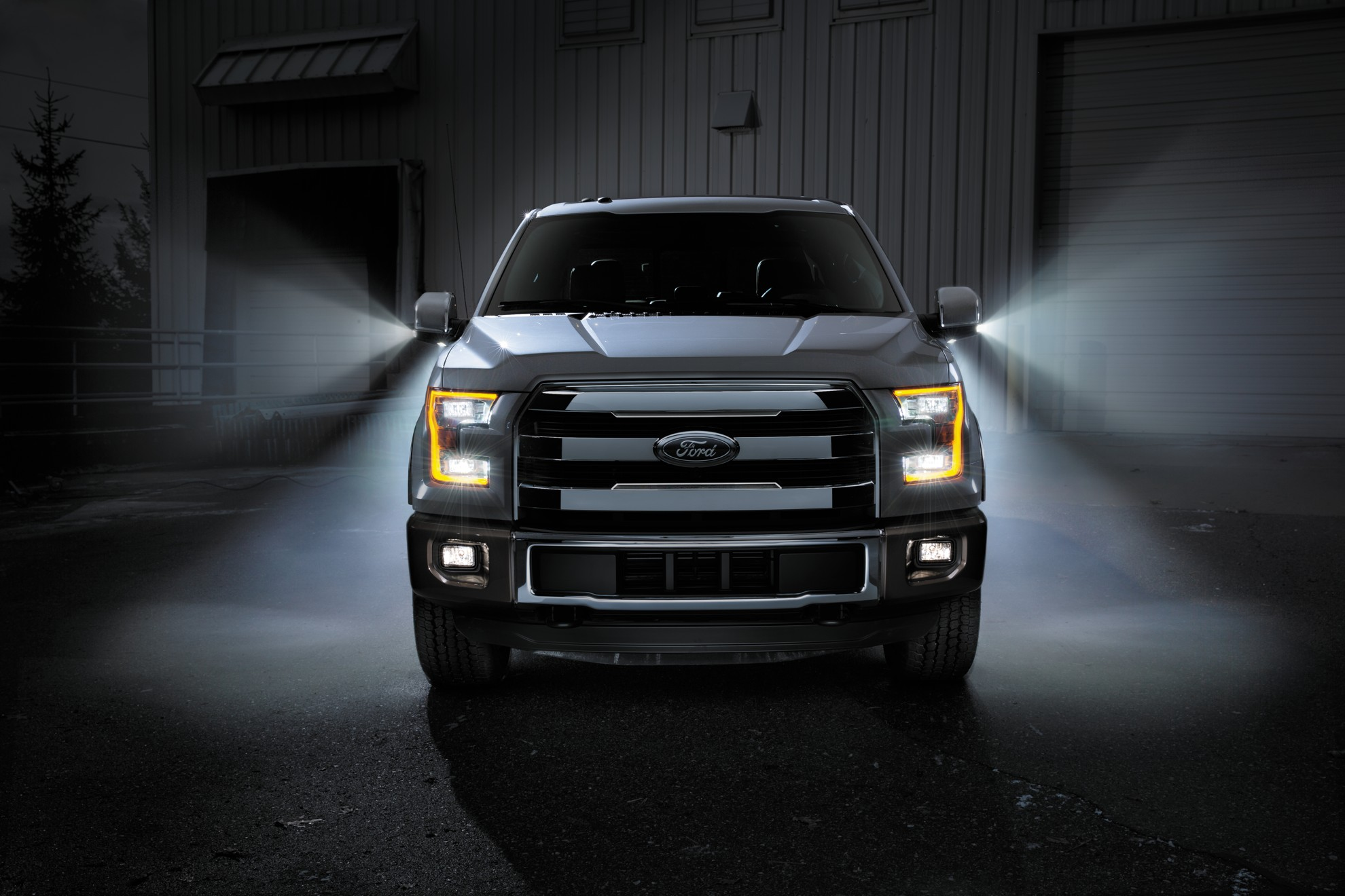 Ford_F-150