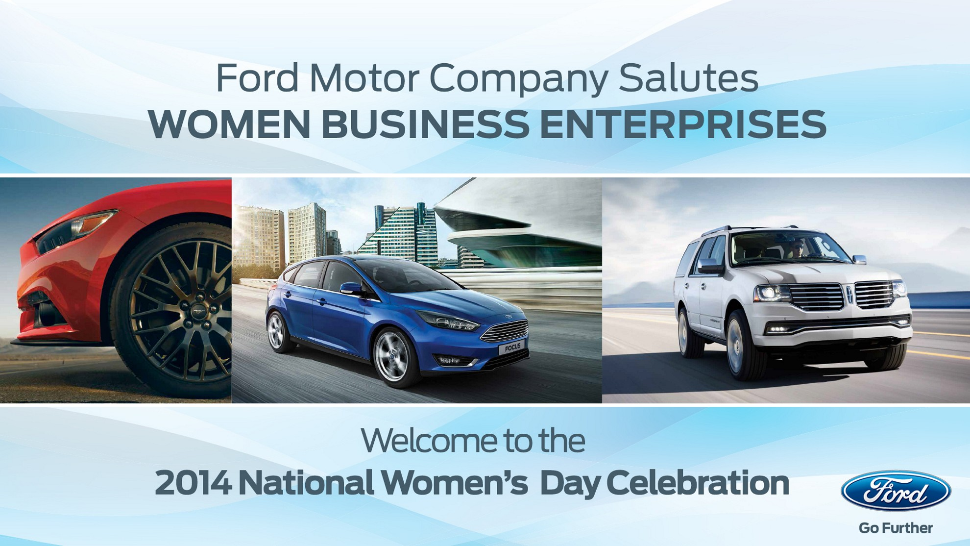 Ford_Support_Women_Owned_Businesses