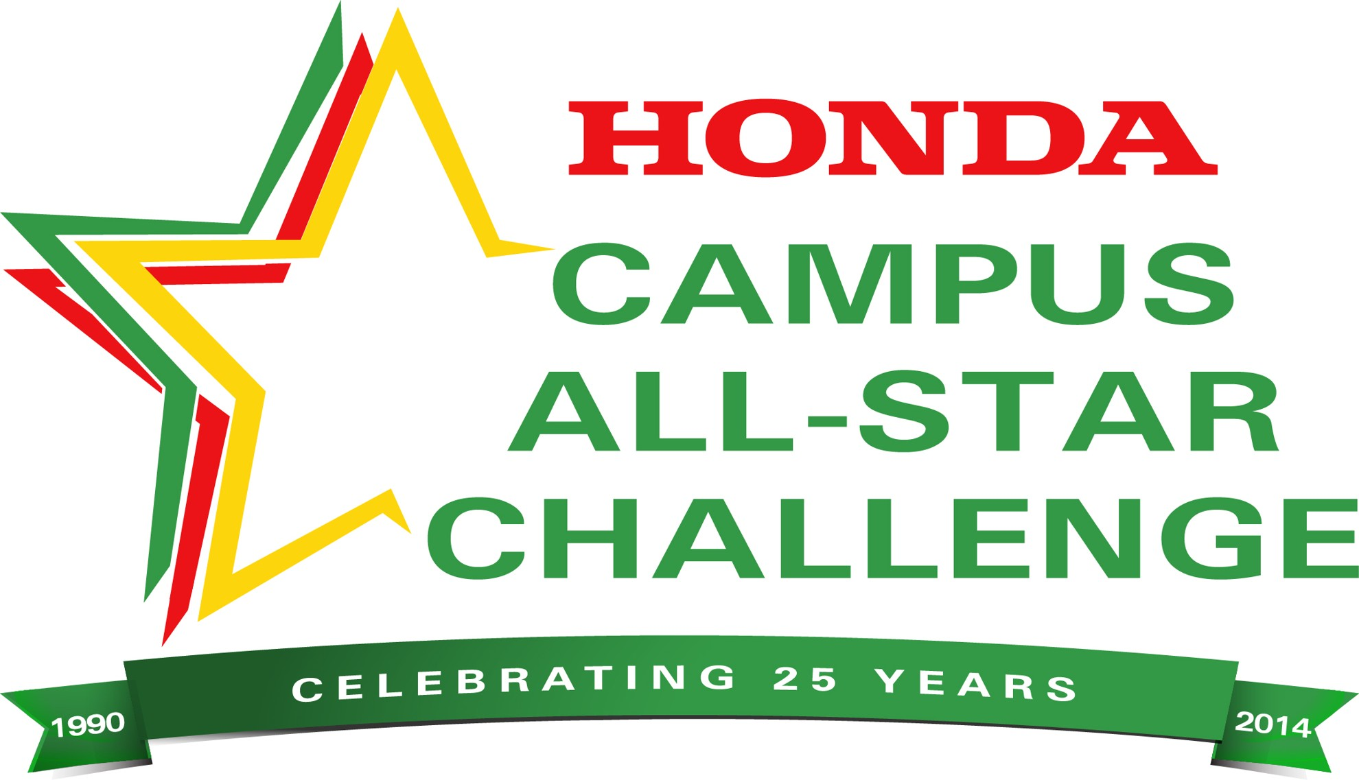 Honda_Campus_All-Star_Challenge