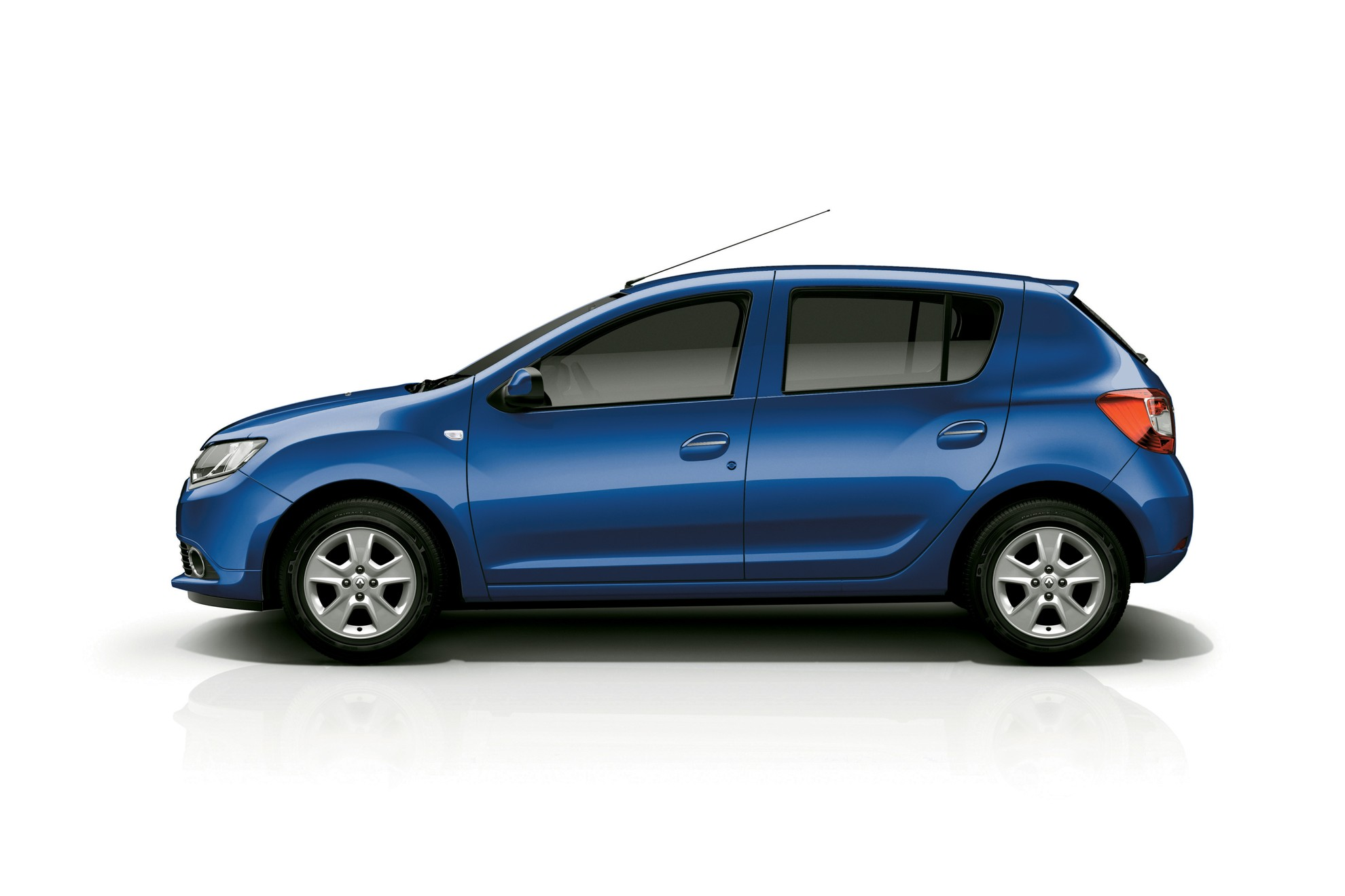 How-much-does-a-renault-sandero-cost