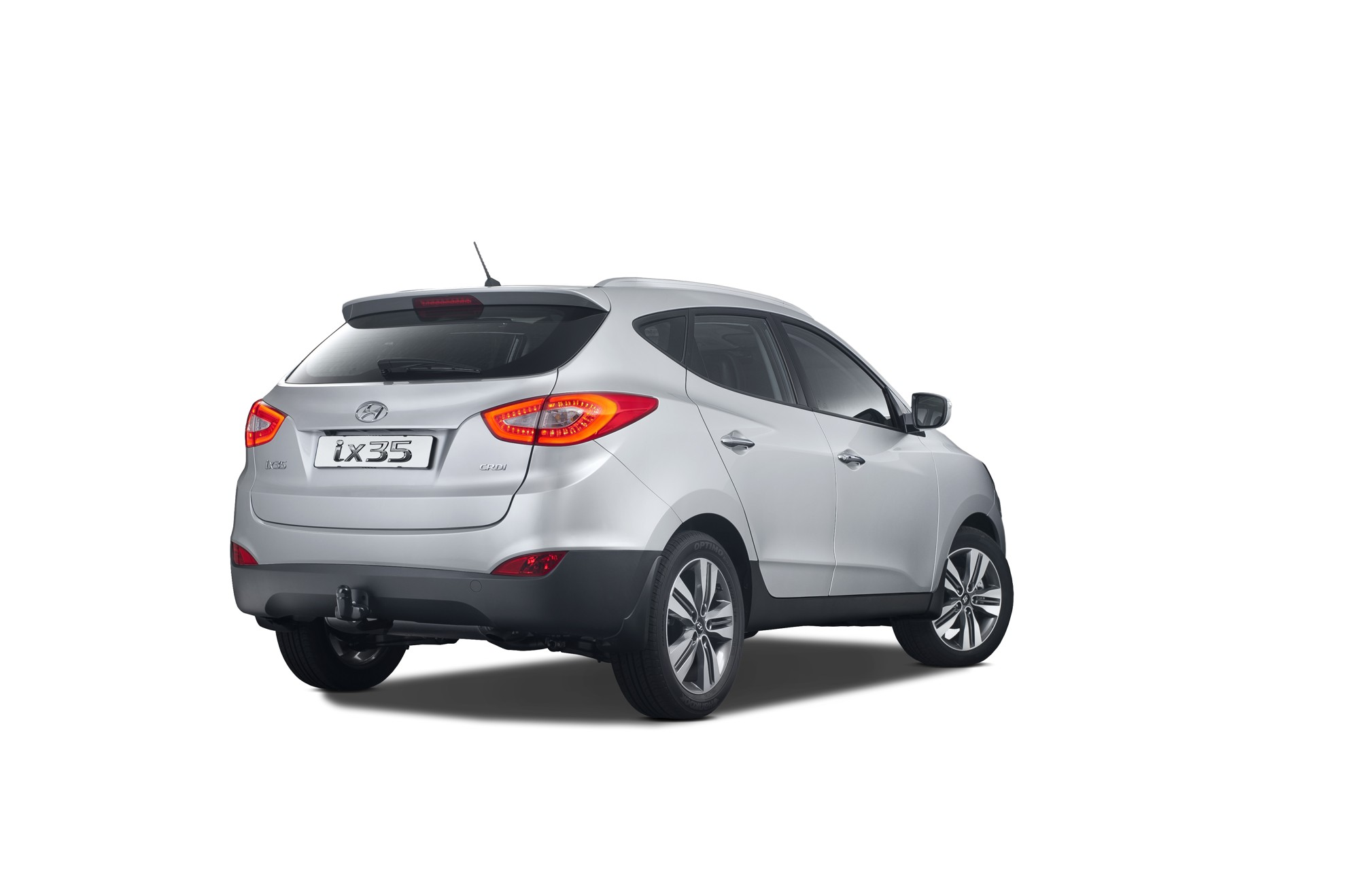how much does the hyundai ix35 cost in south africa. Black Bedroom Furniture Sets. Home Design Ideas