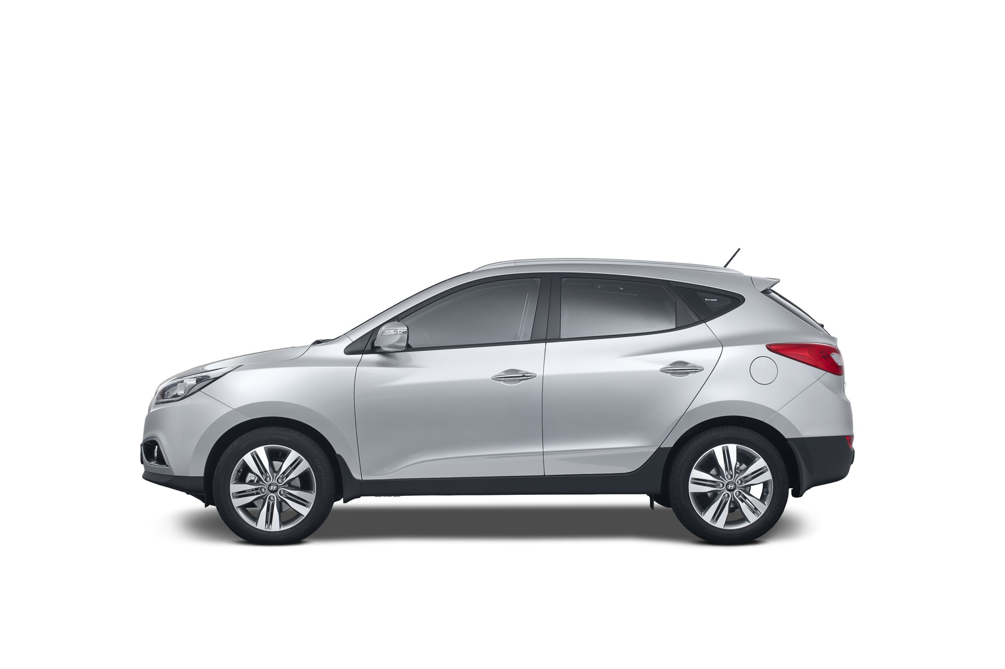 How Much Does The Hyundai Ix35 Cost In South Africa
