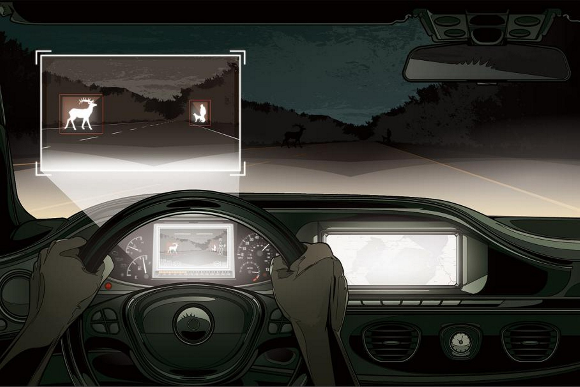 Infrared_Car_System