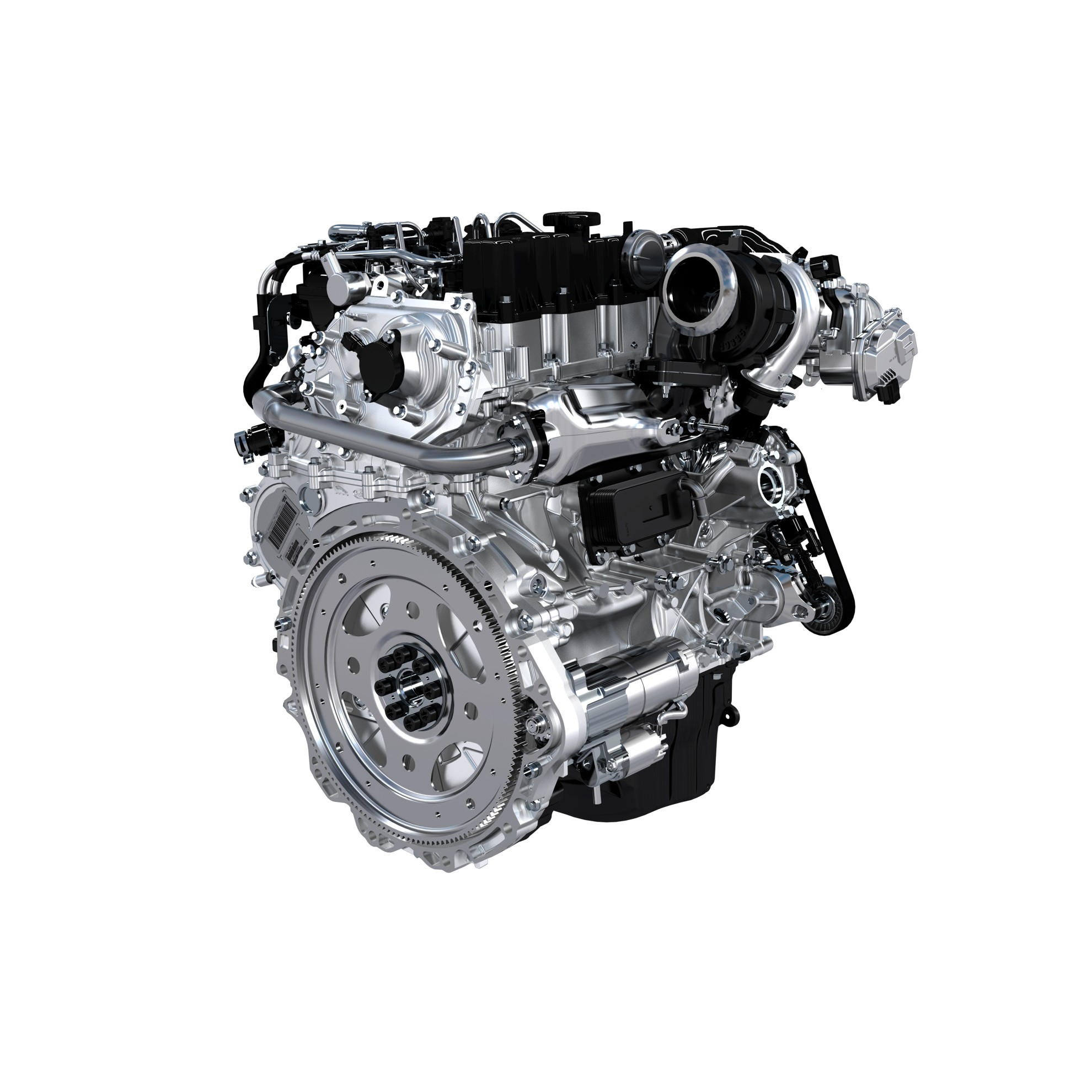 Jaguar_XE_Engine