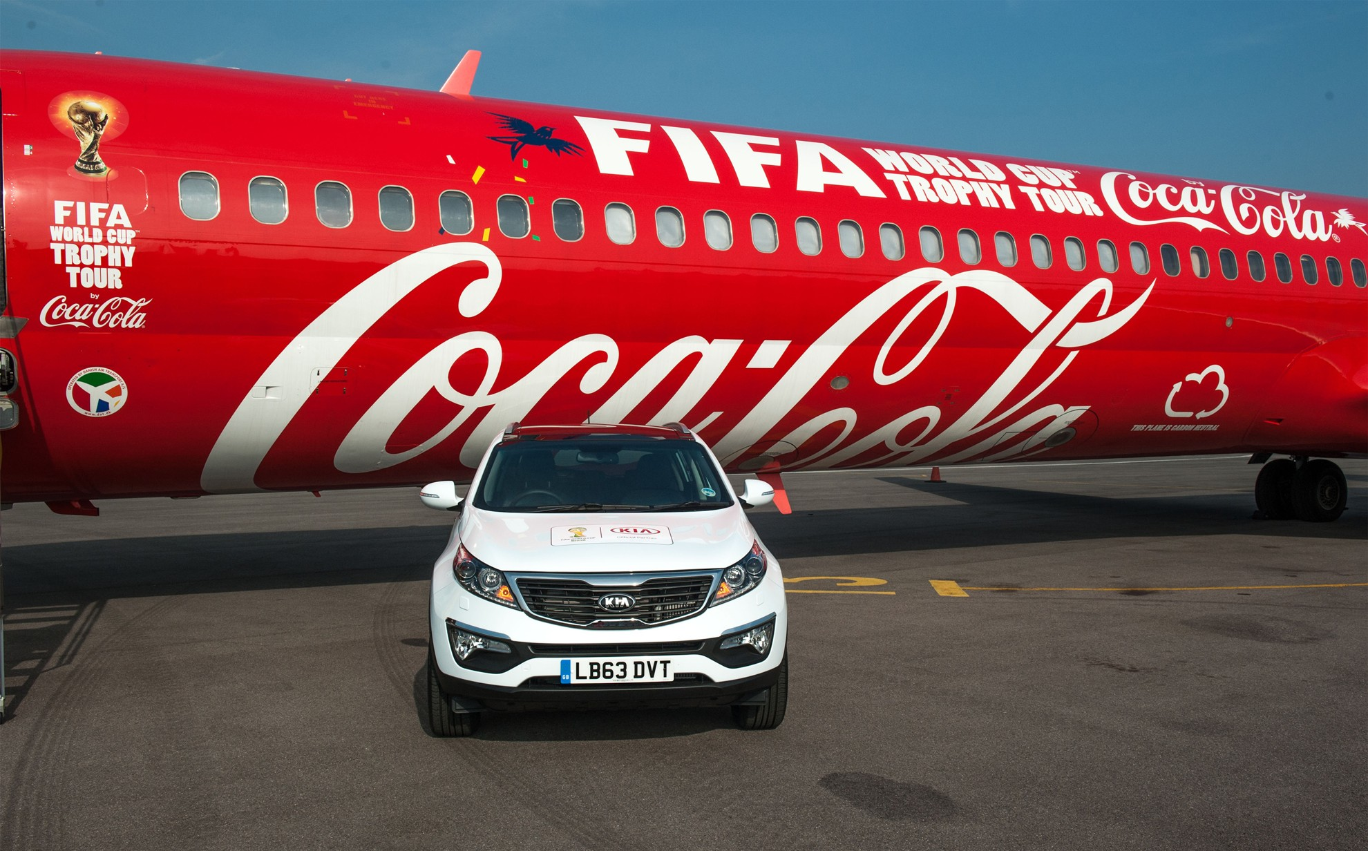KIA-Fifa-World-Cup