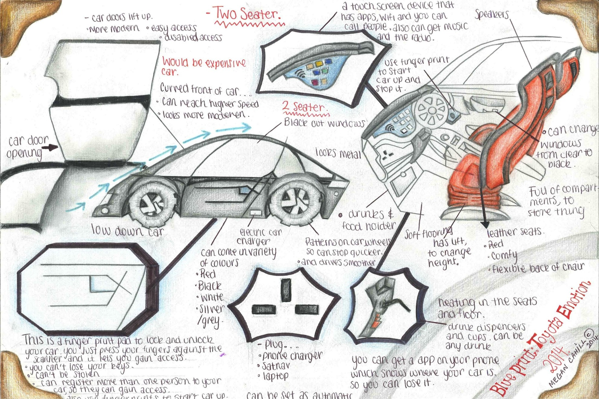 Megan_Cahill_Toyota_Dream_Car_Art_Contest