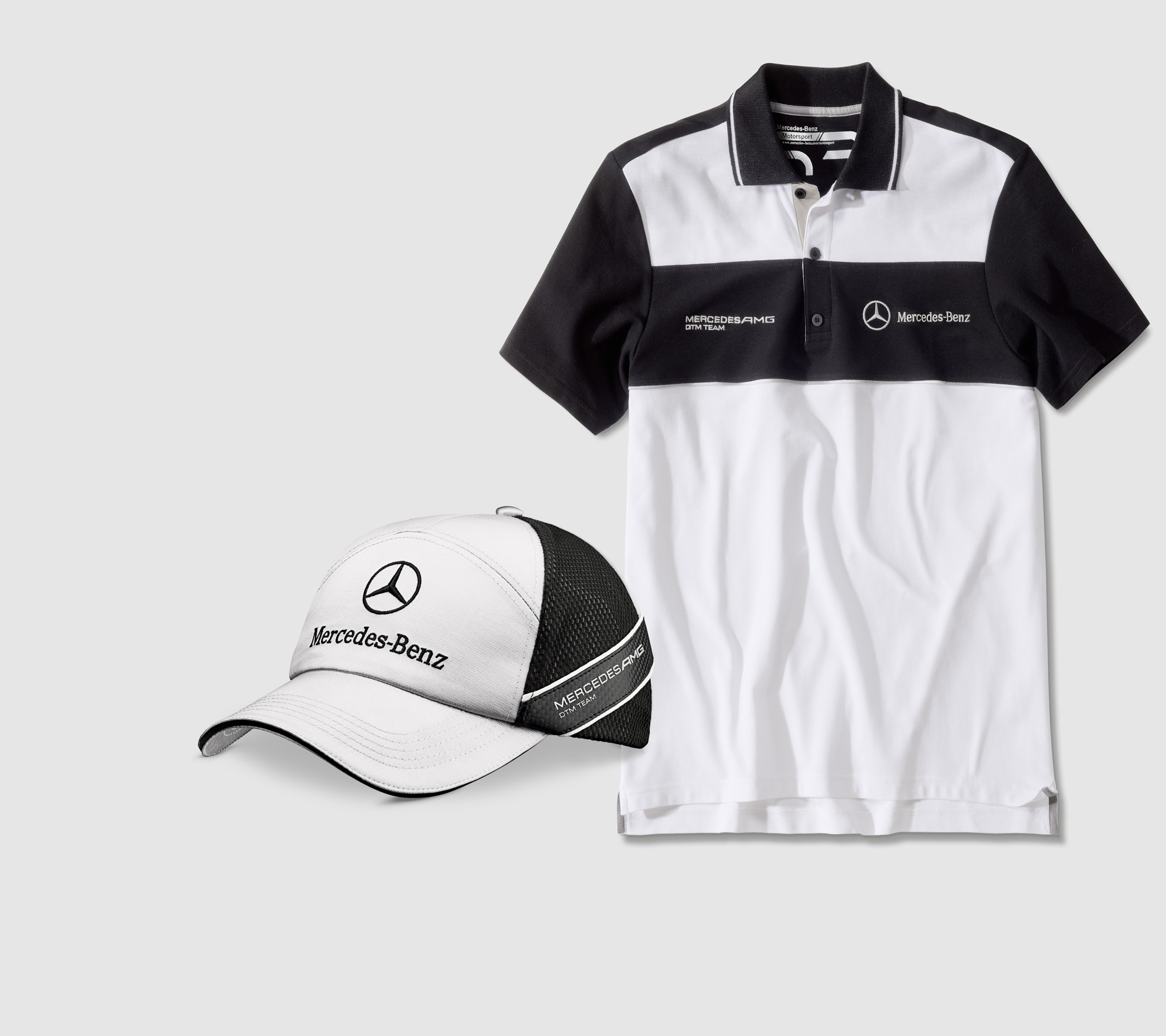 formula 1 season accessories by mercedes benz
