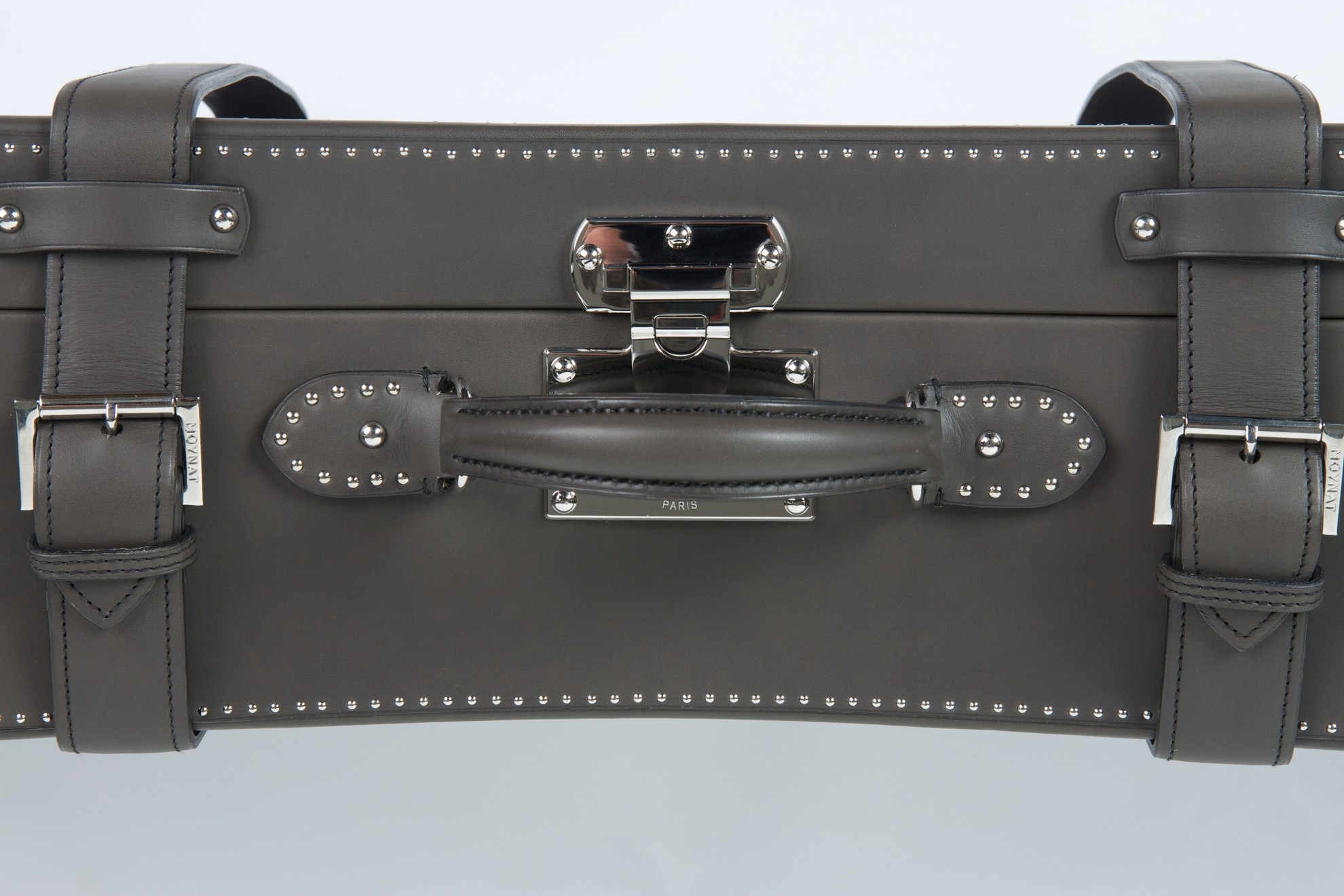 Moynat-Jaguar-Luggage