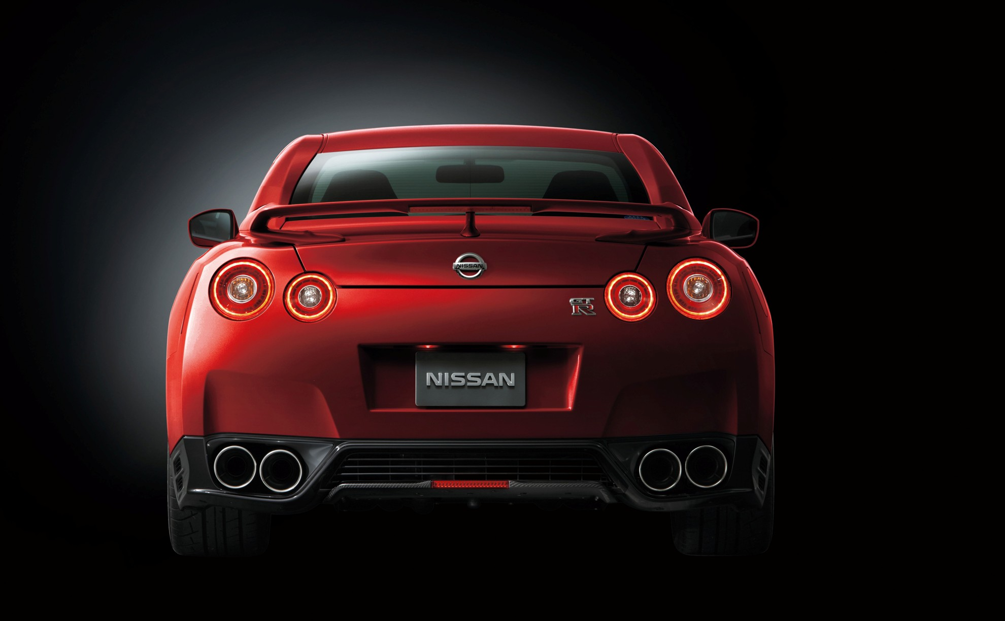 Nissan-GT-R-South-Africa
