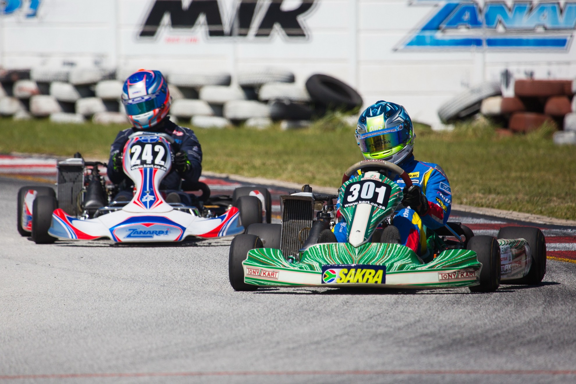 Rotax_Max_Challenge_Karting_For_2014
