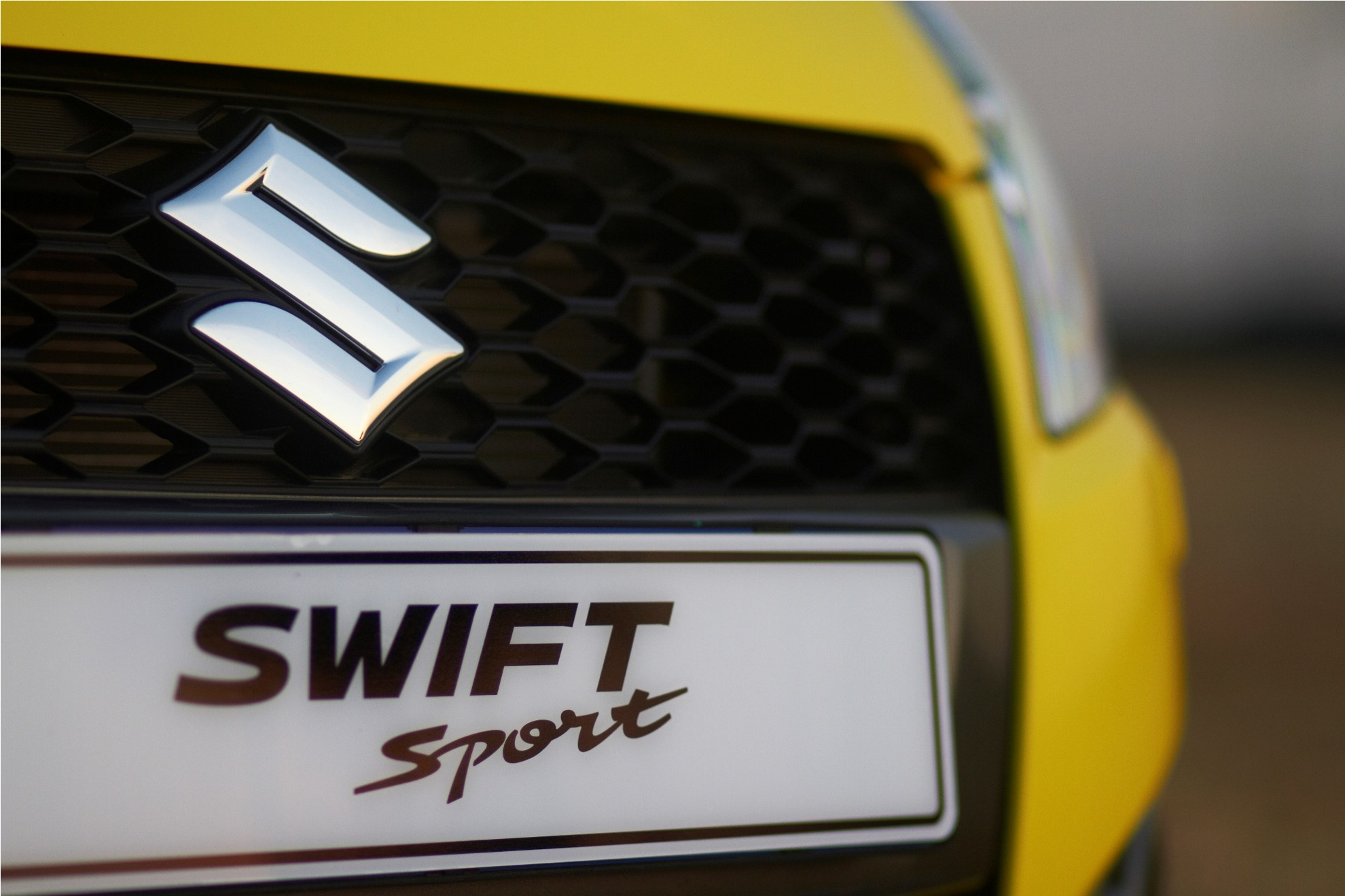 Suzuki_Swift_Sport_2014