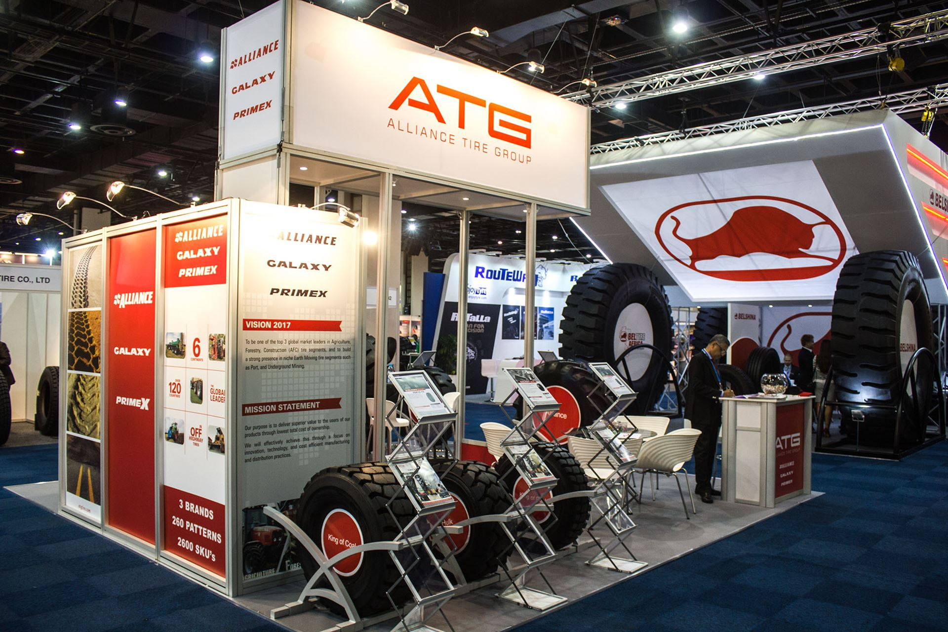 Tyre-Expo-South-Africa-2014-ATG-Tyres-01