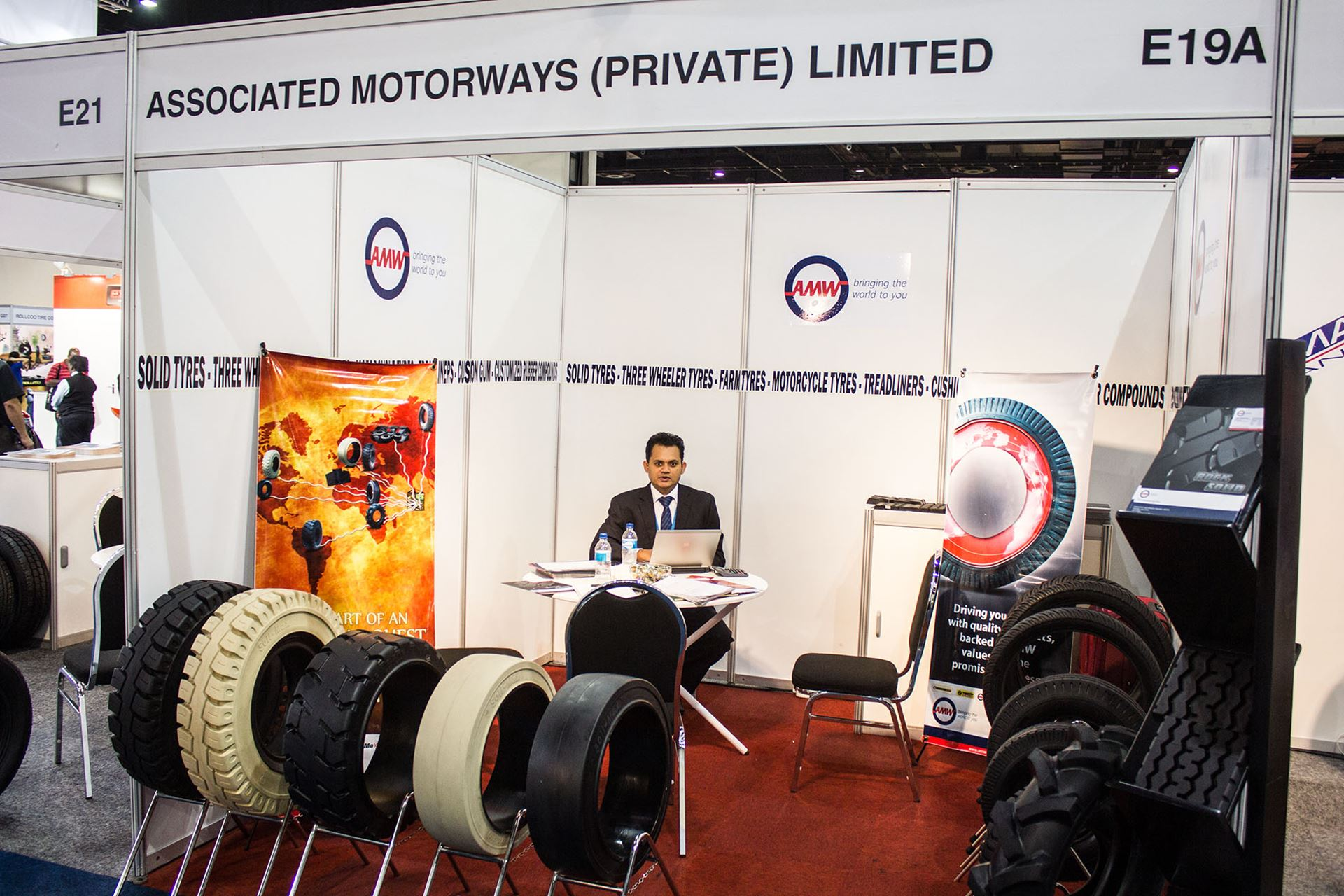 Tyre-Expo-South-Africa-2014-Associated-Motorways-Tyres