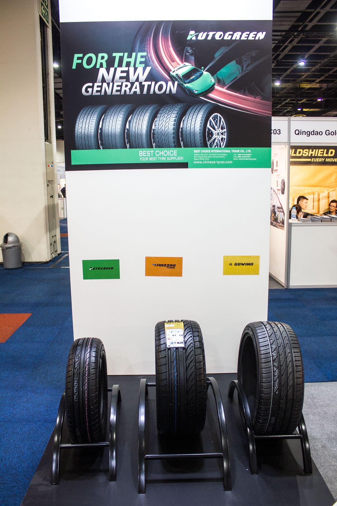Tyre-Expo-South-Africa-2014-Autogreen