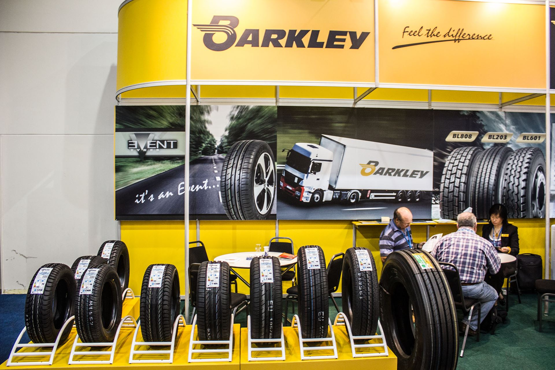 Tyre-Expo-South-Africa-2014-Barkley-01