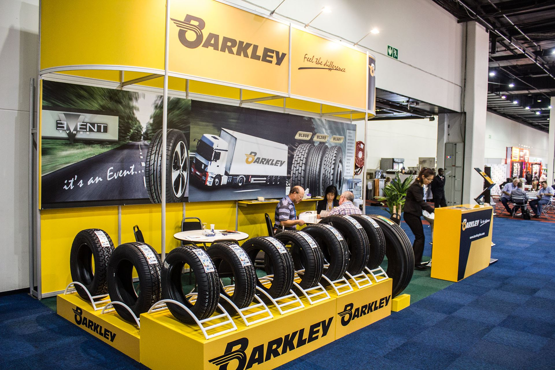 Tyre-Expo-South-Africa-2014-Barkley-02