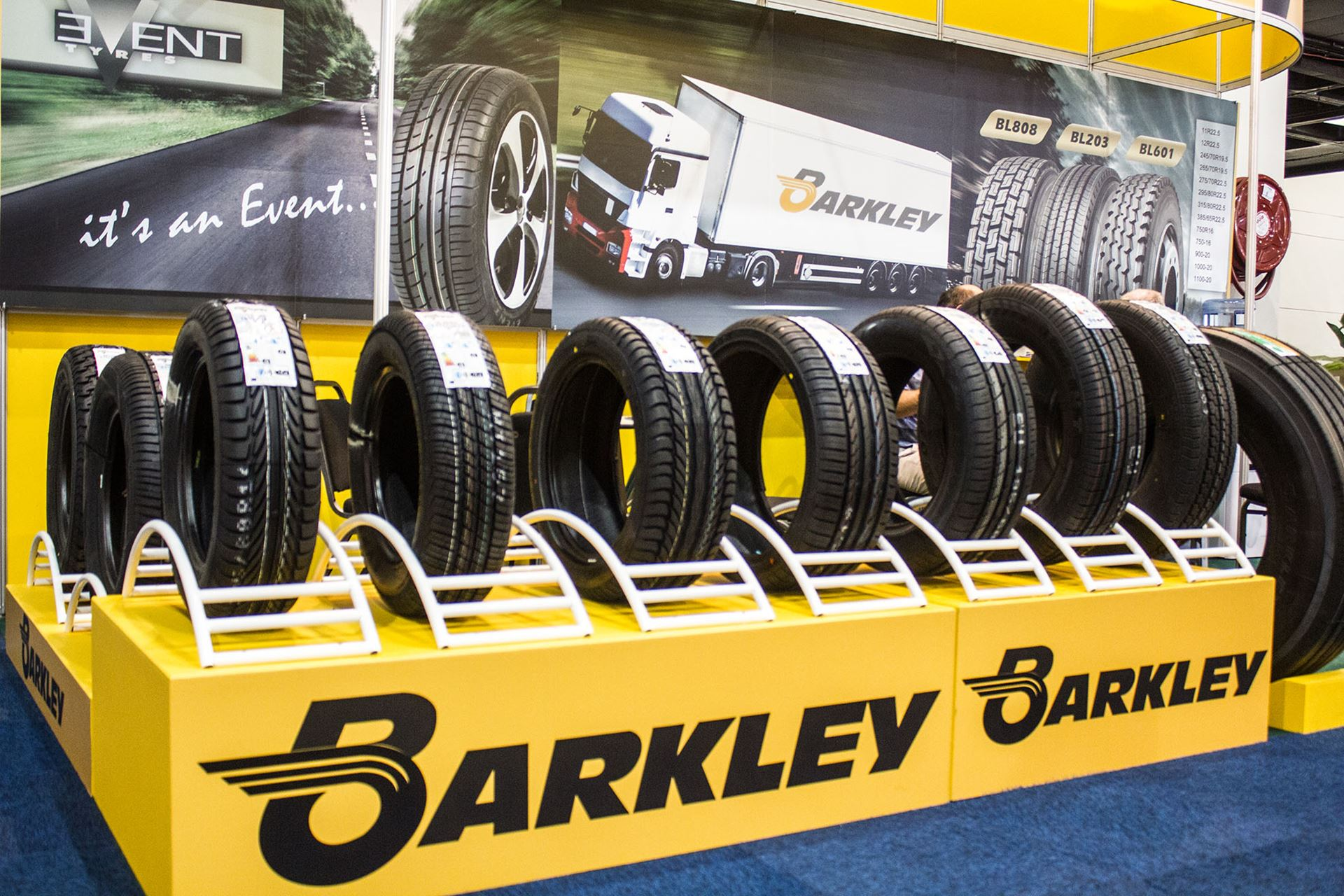 Tyre-Expo-South-Africa-2014-Barkley-04