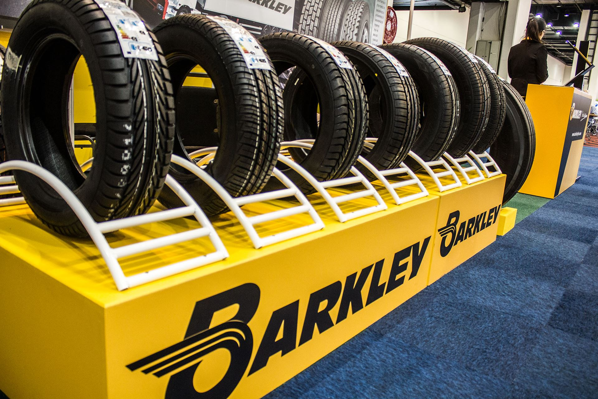 Tyre-Expo-South-Africa-2014-Barkley-05