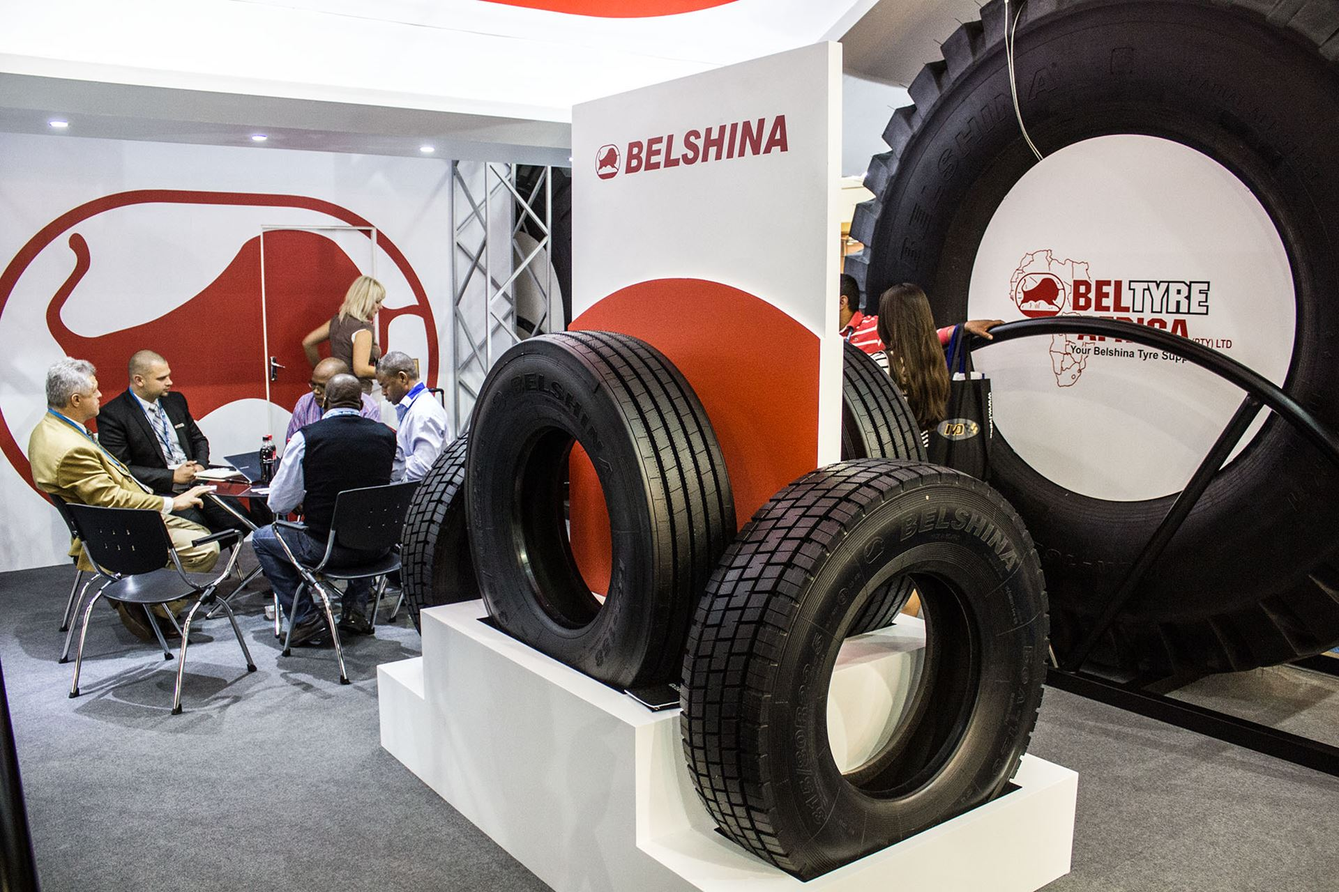 Tyre-Expo-South-Africa-2014-Bell-Tyres-01