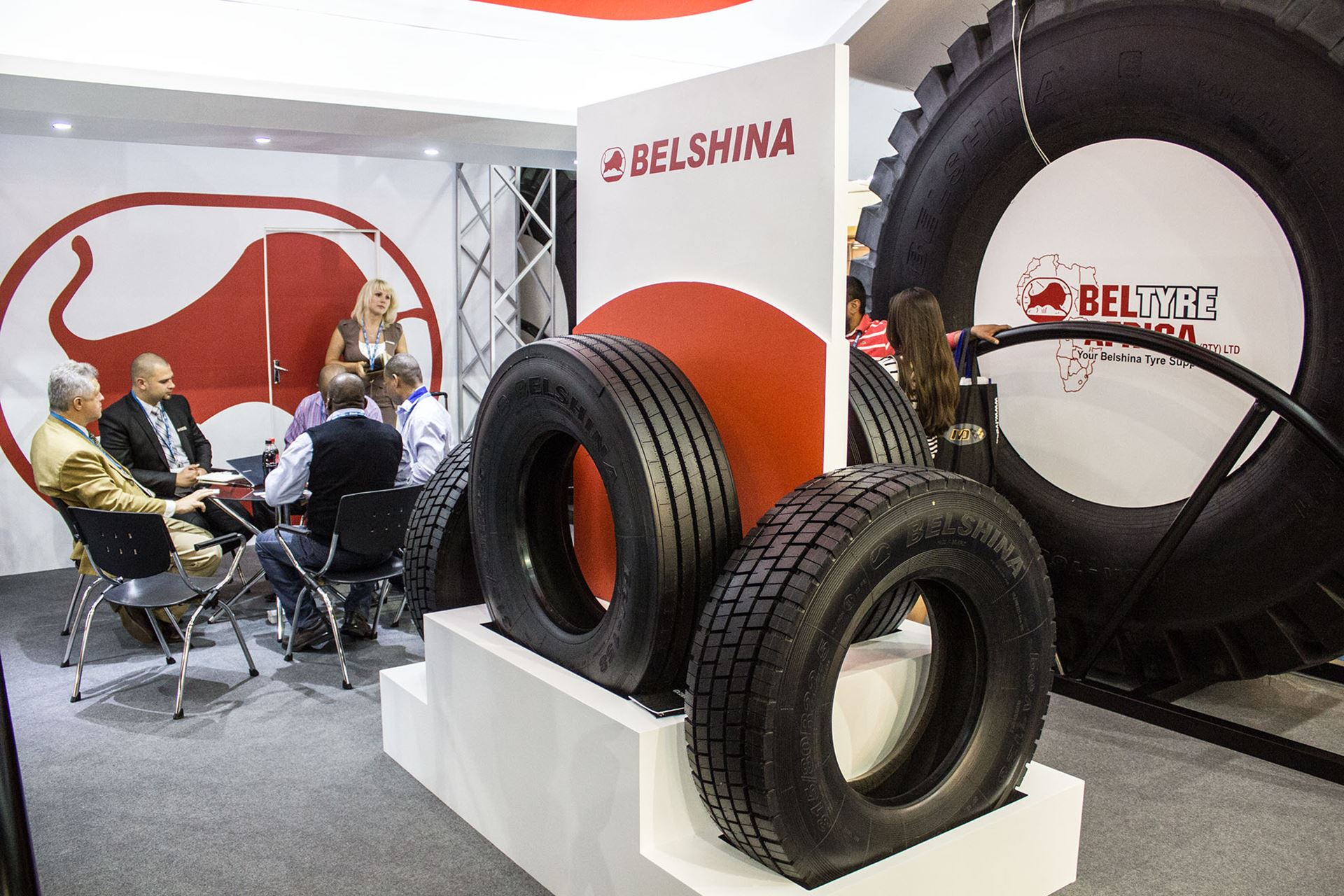Tyre-Expo-South-Africa-2014-Bell-Tyres-02