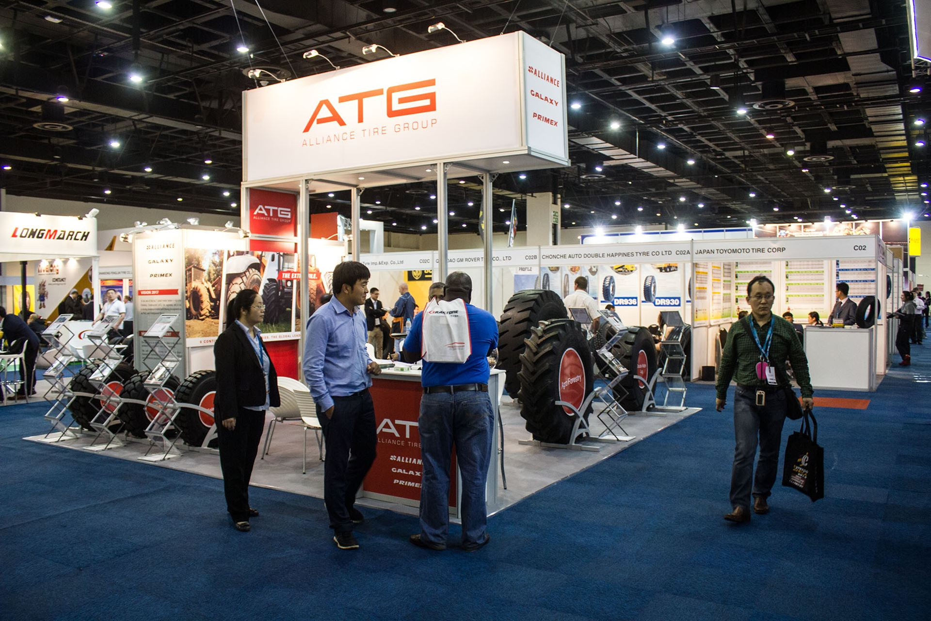 Tyre-Expo-South-Africa-2014-Bell-Tyres-03