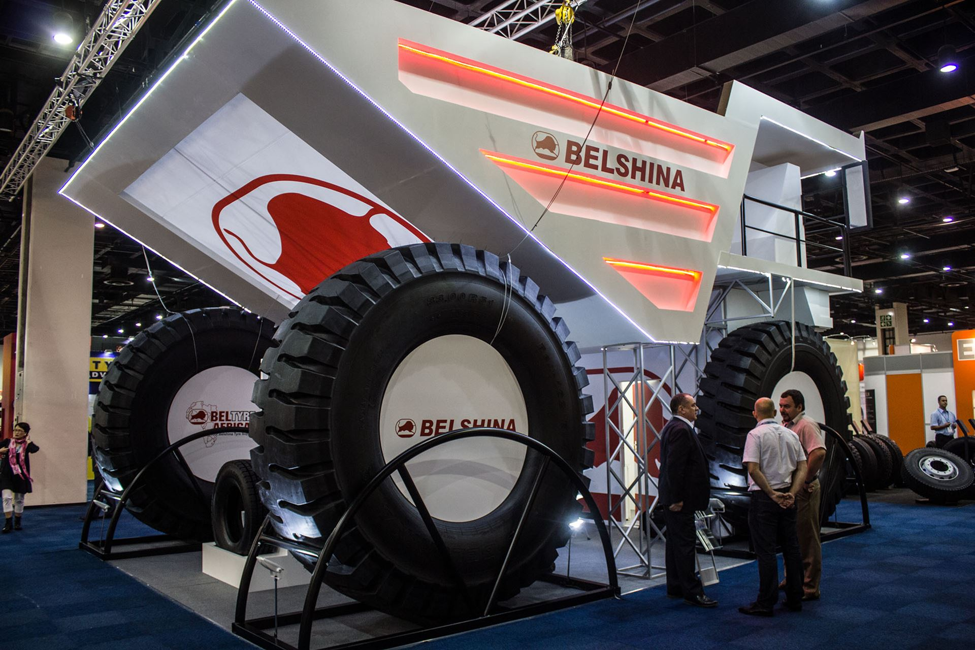 Tyre-Expo-South-Africa-2014-Belshina-Tyres-01