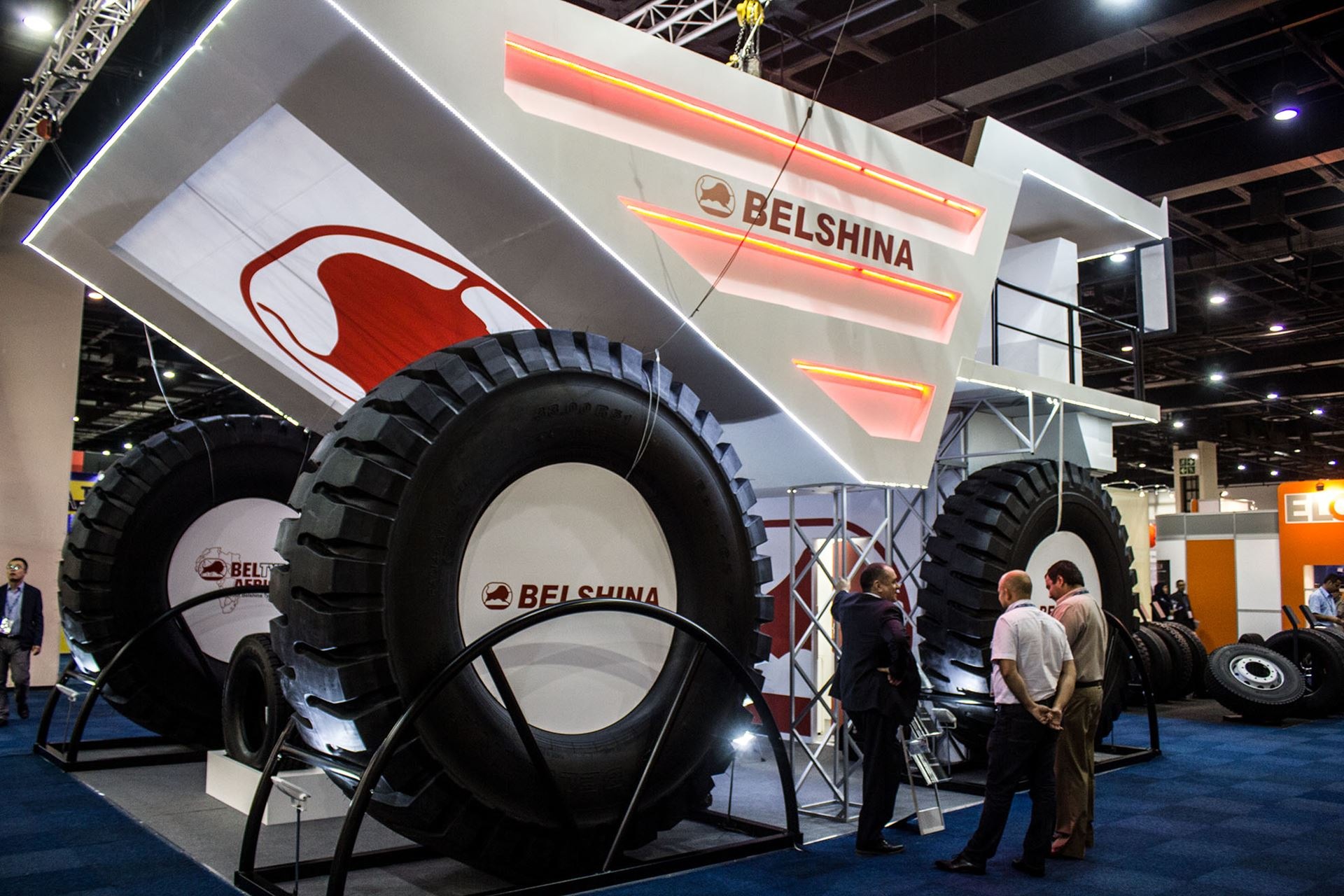 Tyre-Expo-South-Africa-2014-Belshina-Tyres