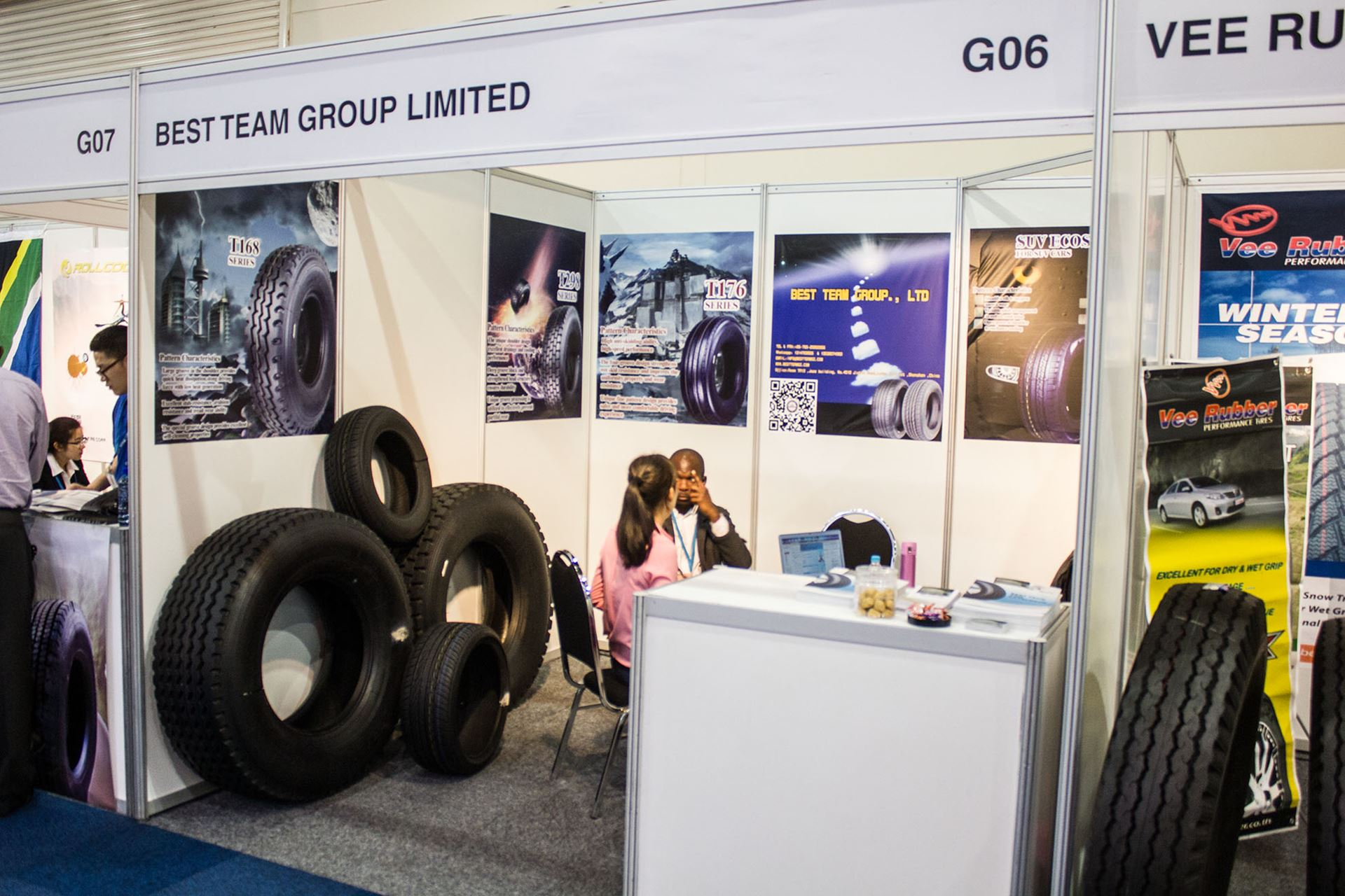Tyre-Expo-South-Africa-2014-Best-Team-Tyres