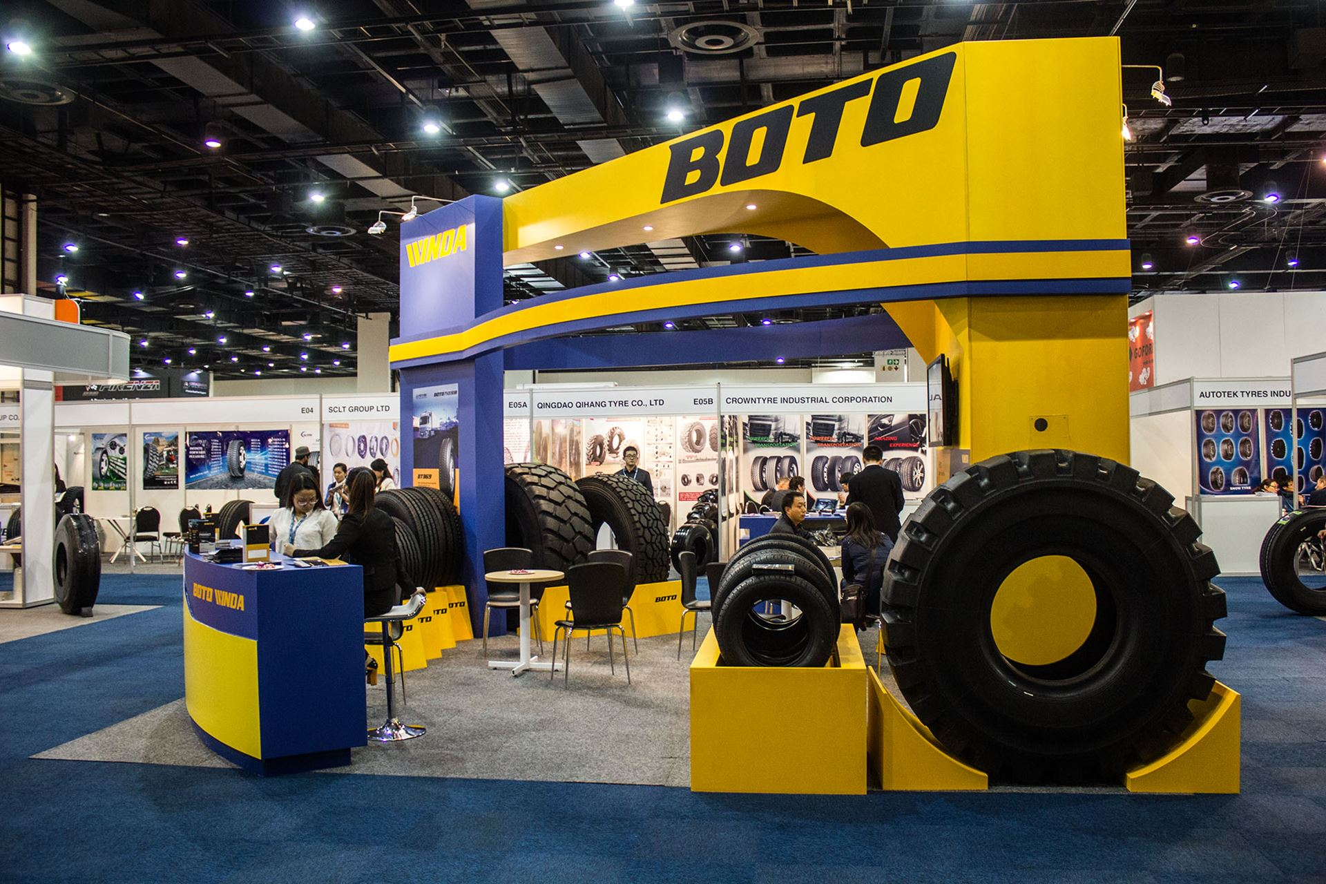Tyre-Expo-South-Africa-2014-Boto-Tyres-01