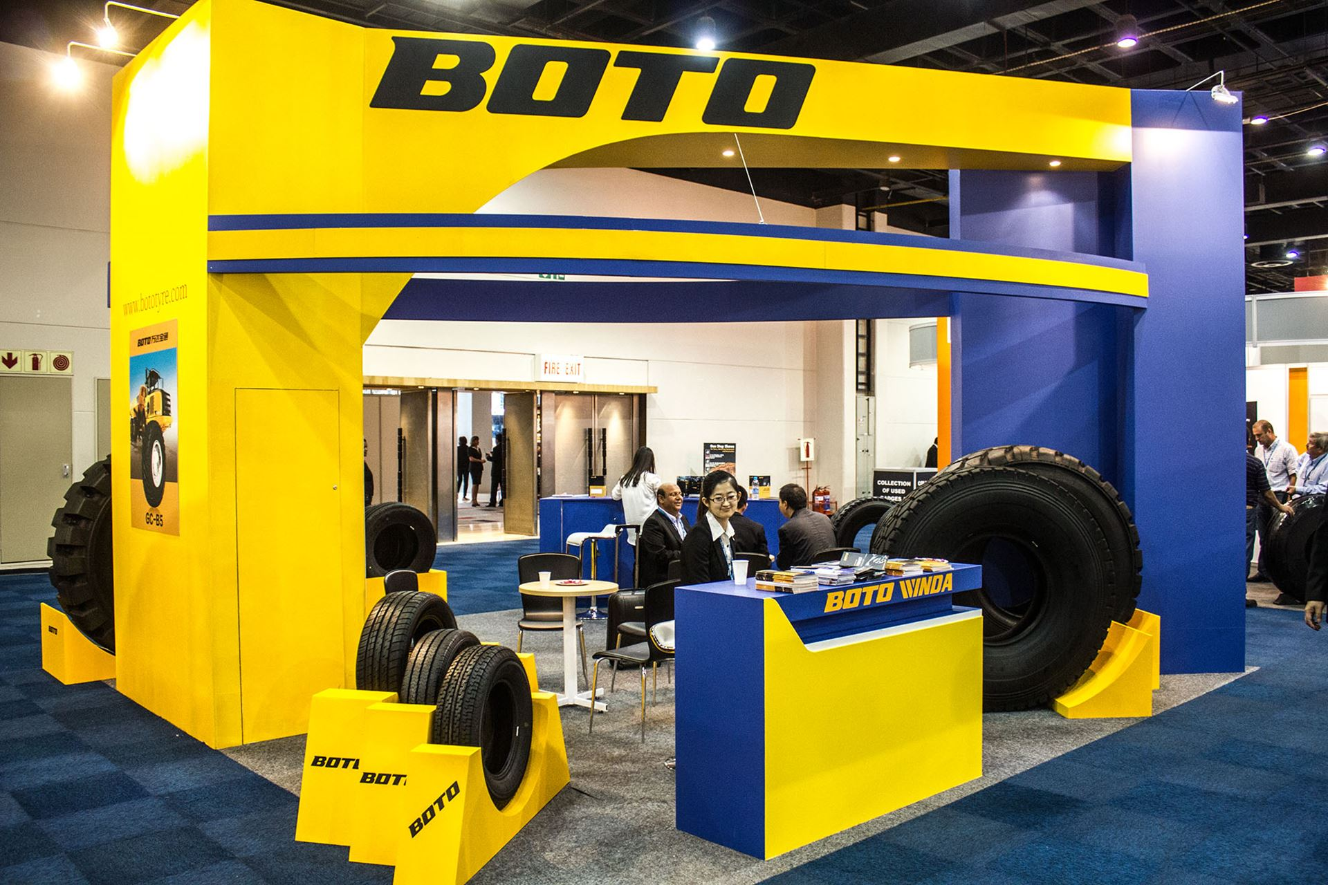 Tyre-Expo-South-Africa-2014-Boto-Tyres-02