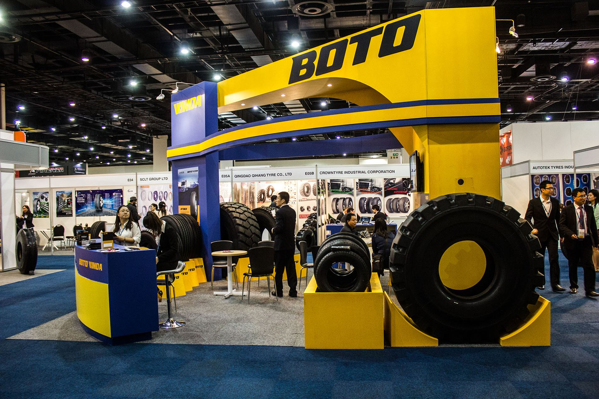 Tyre-Expo-South-Africa-2014-Boto-Tyres