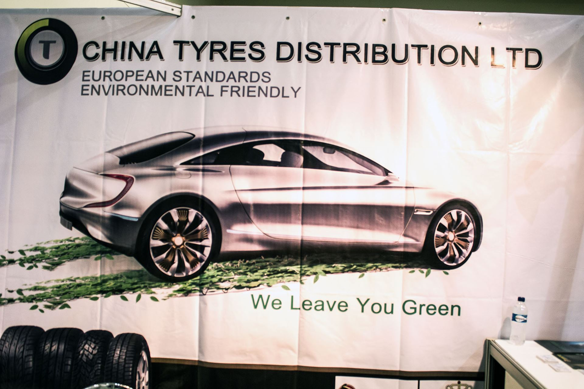 Tyre-Expo-South-Africa-2014-China-Tyres-01