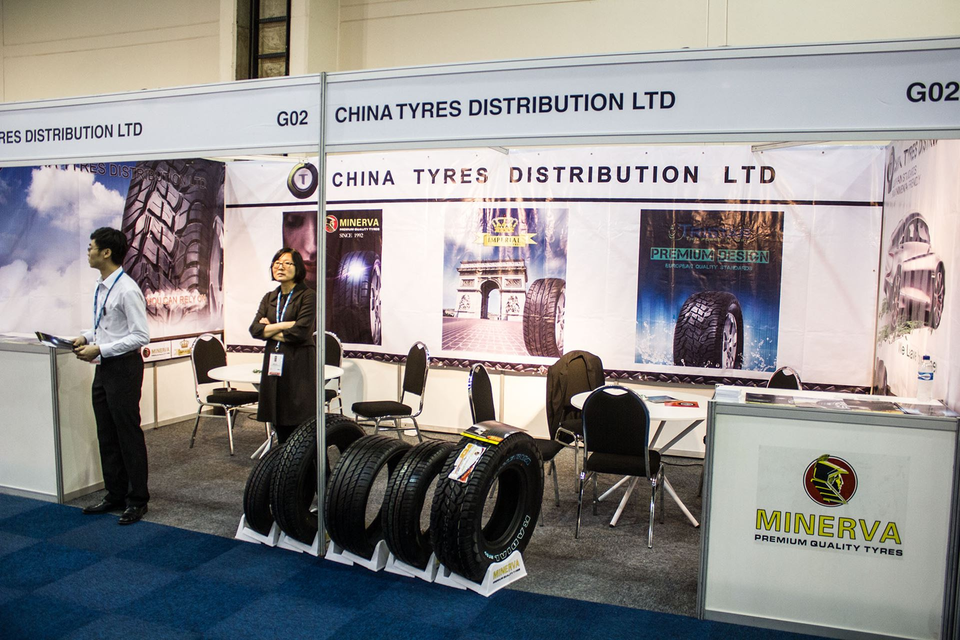 Tyre-Expo-South-Africa-2014-China-Tyres