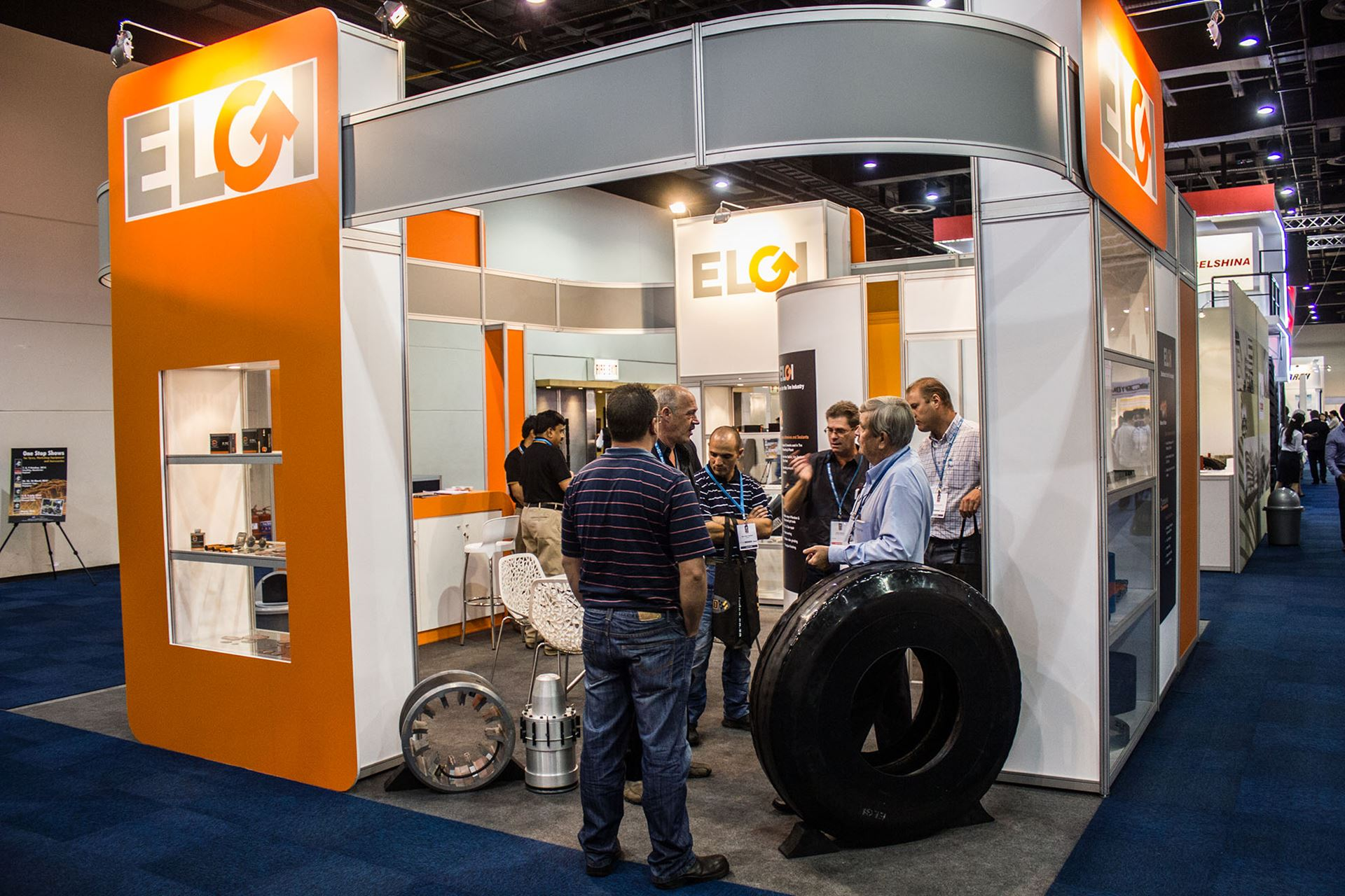 Tyre-Expo-South-Africa-2014-ELGI-Tyres-01