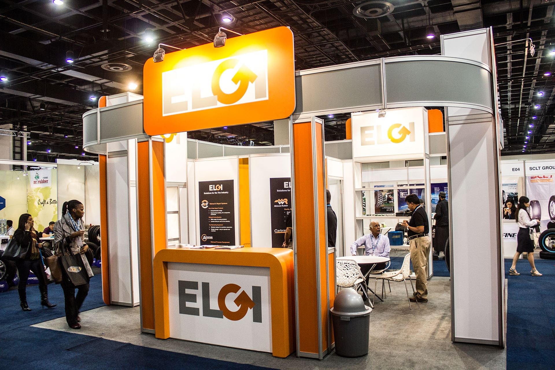 Tyre-Expo-South-Africa-2014-ELGI