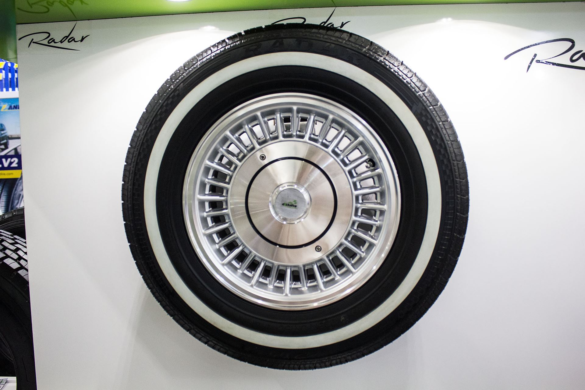 Tyre-Expo-South-Africa-2014-Exclusive-Tyres-01