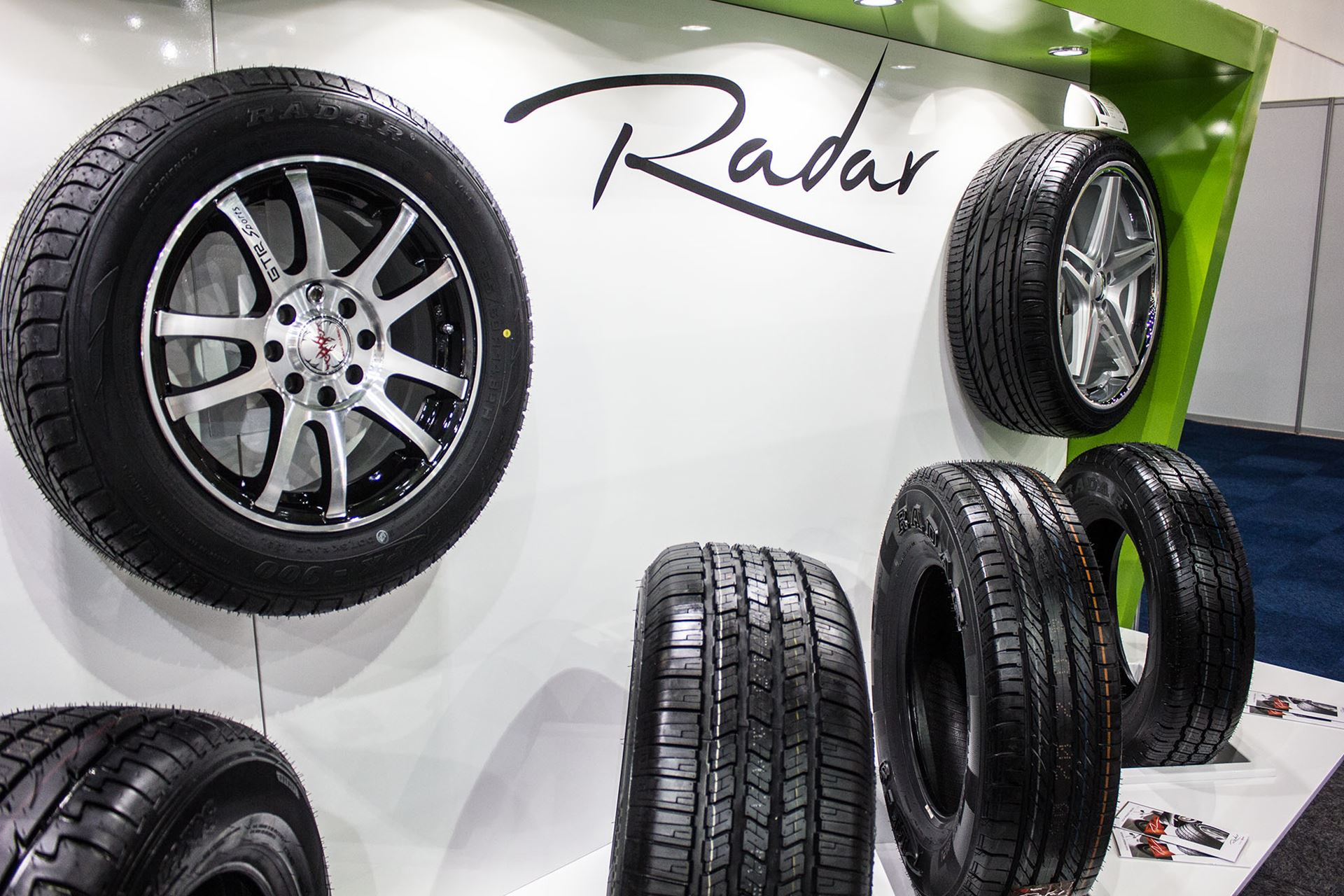 Tyre-Expo-South-Africa-2014-Exclusive-Tyres-02