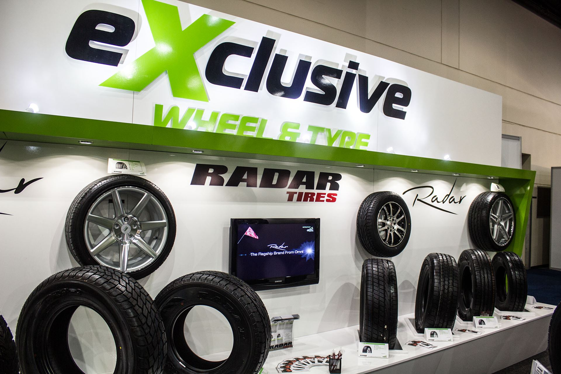 Tyre-Expo-South-Africa-2014-Exclusive-Tyres-03