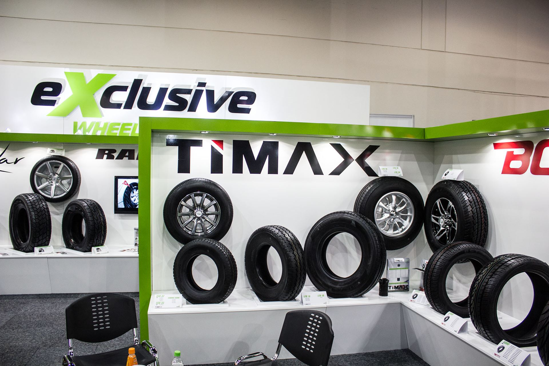 Tyre-Expo-South-Africa-2014-Exclusive-Tyres-04