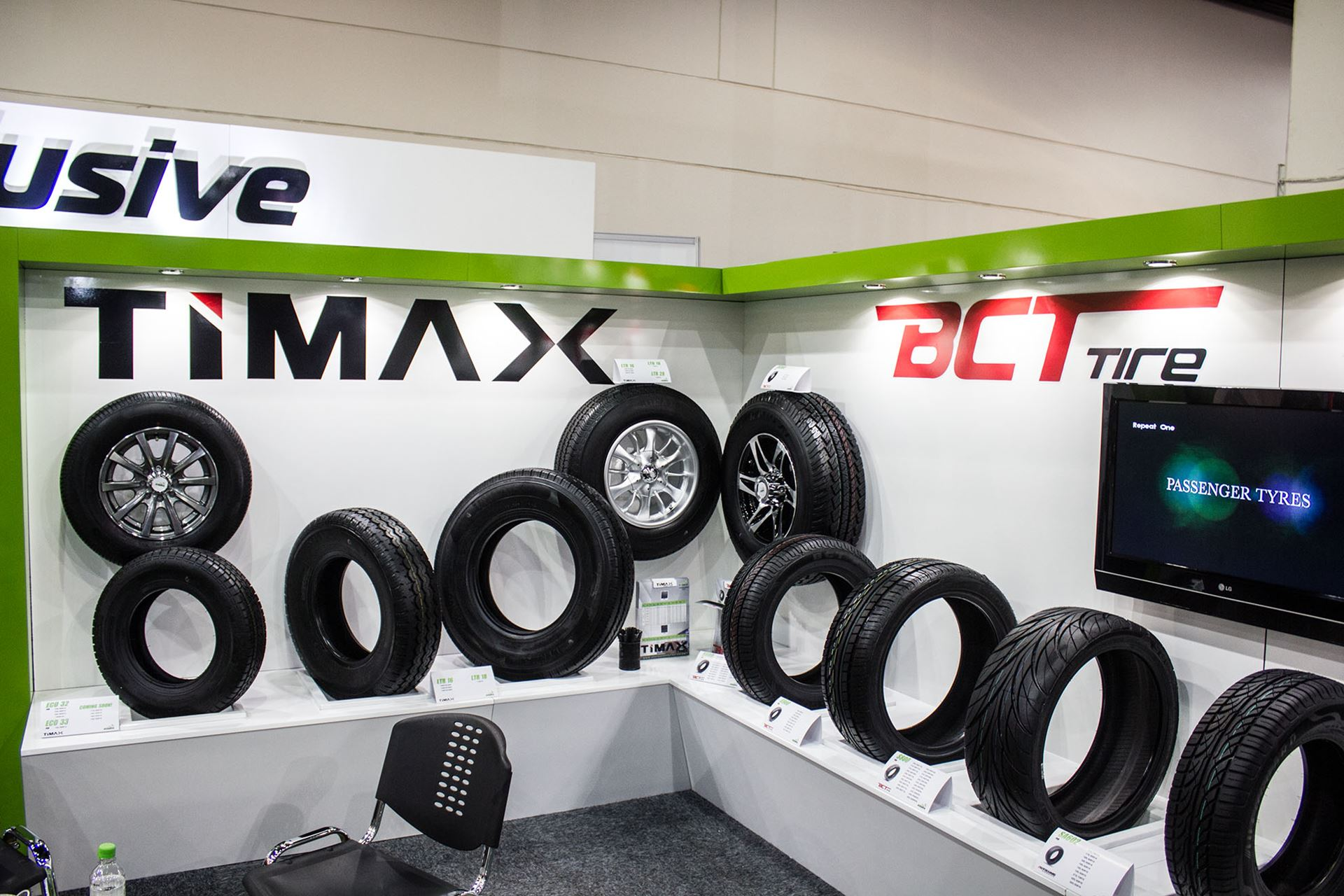 Tyre-Expo-South-Africa-2014-Exclusive-Tyres-05