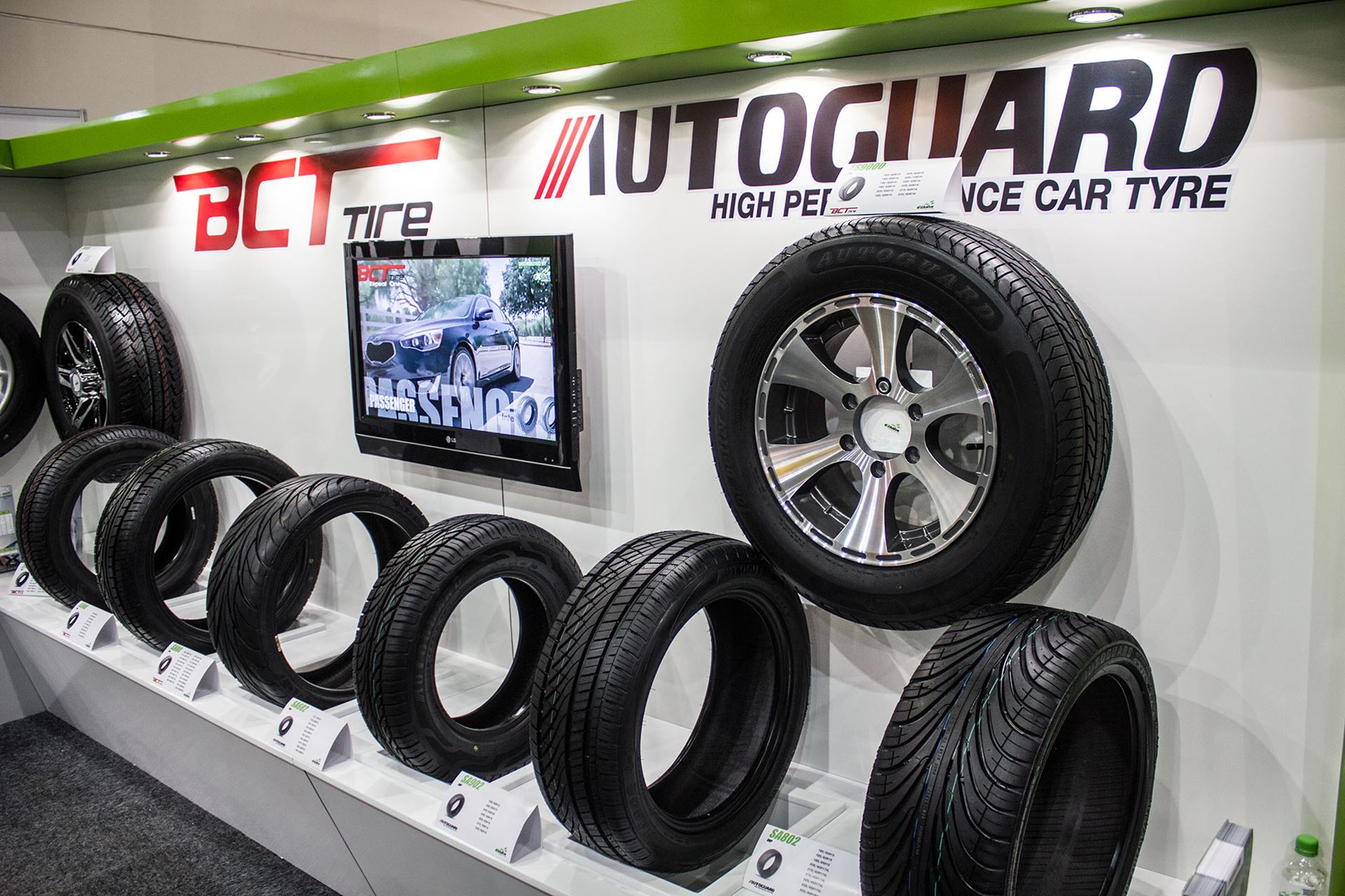 Tyre-Expo-South-Africa-2014-Exclusive-Tyres-07