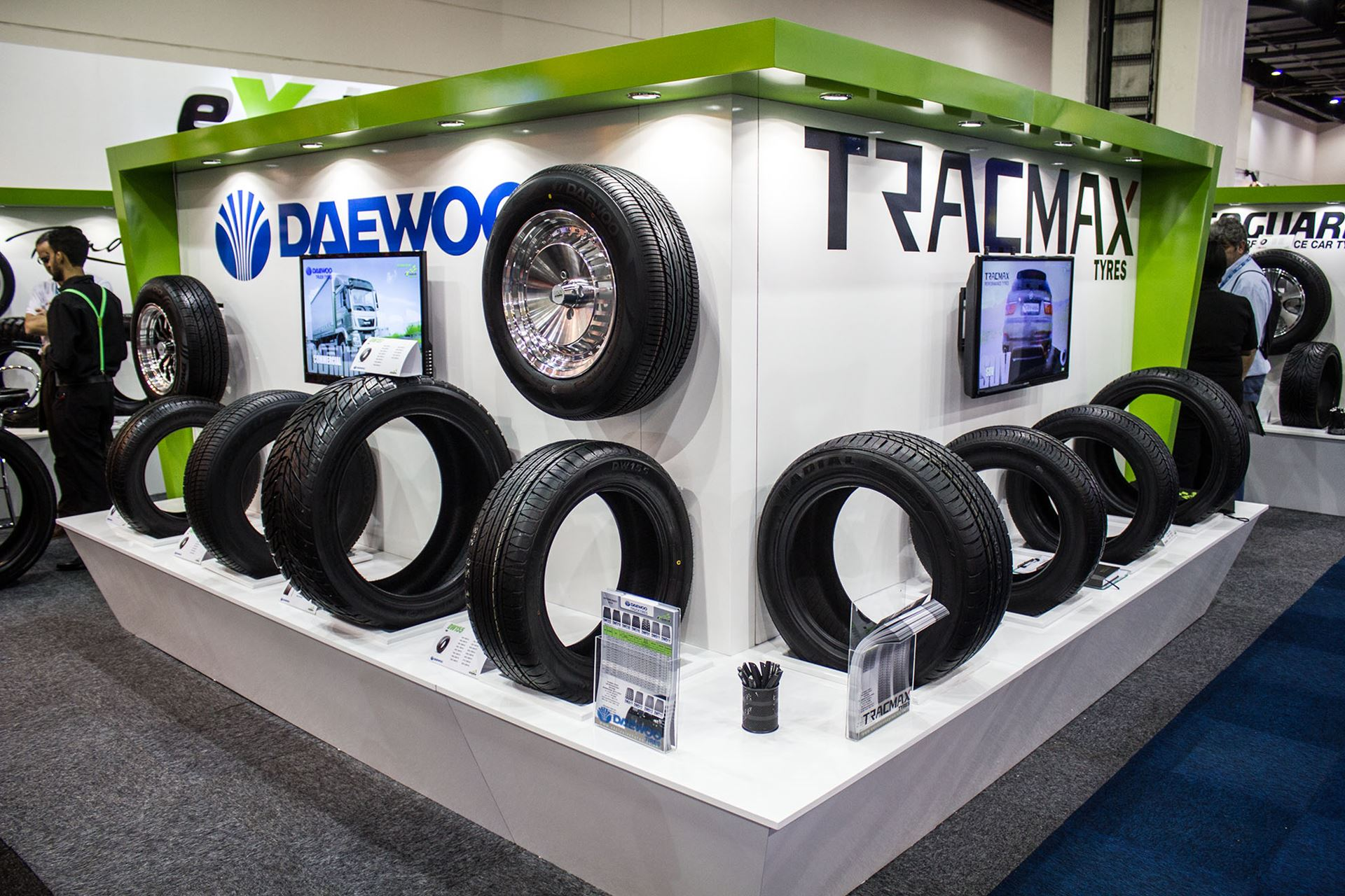 Tyre-Expo-South-Africa-2014-Exclusive-Tyres-08