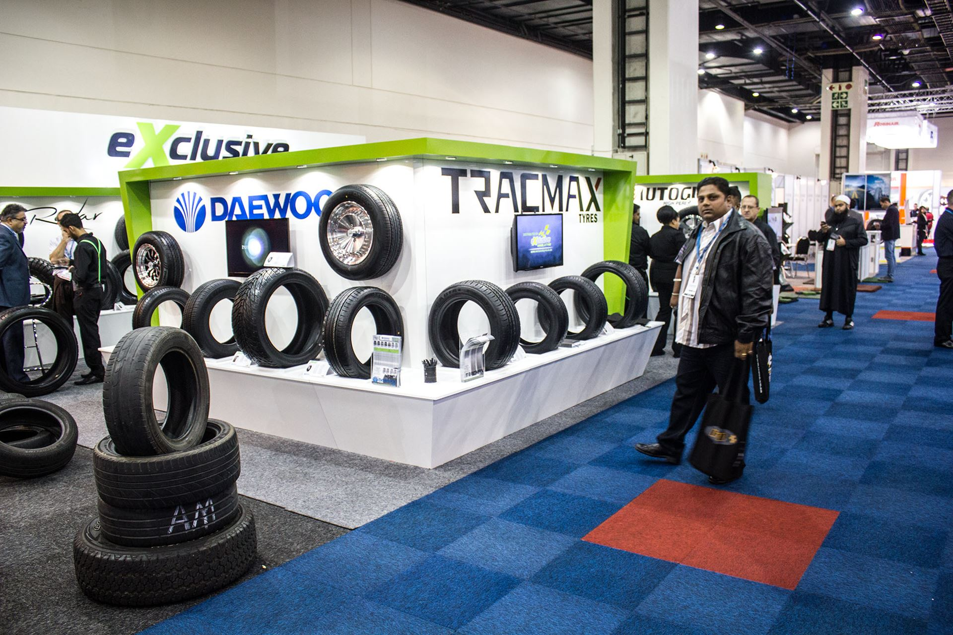 Tyre-Expo-South-Africa-2014-Exclusive-Tyres-09