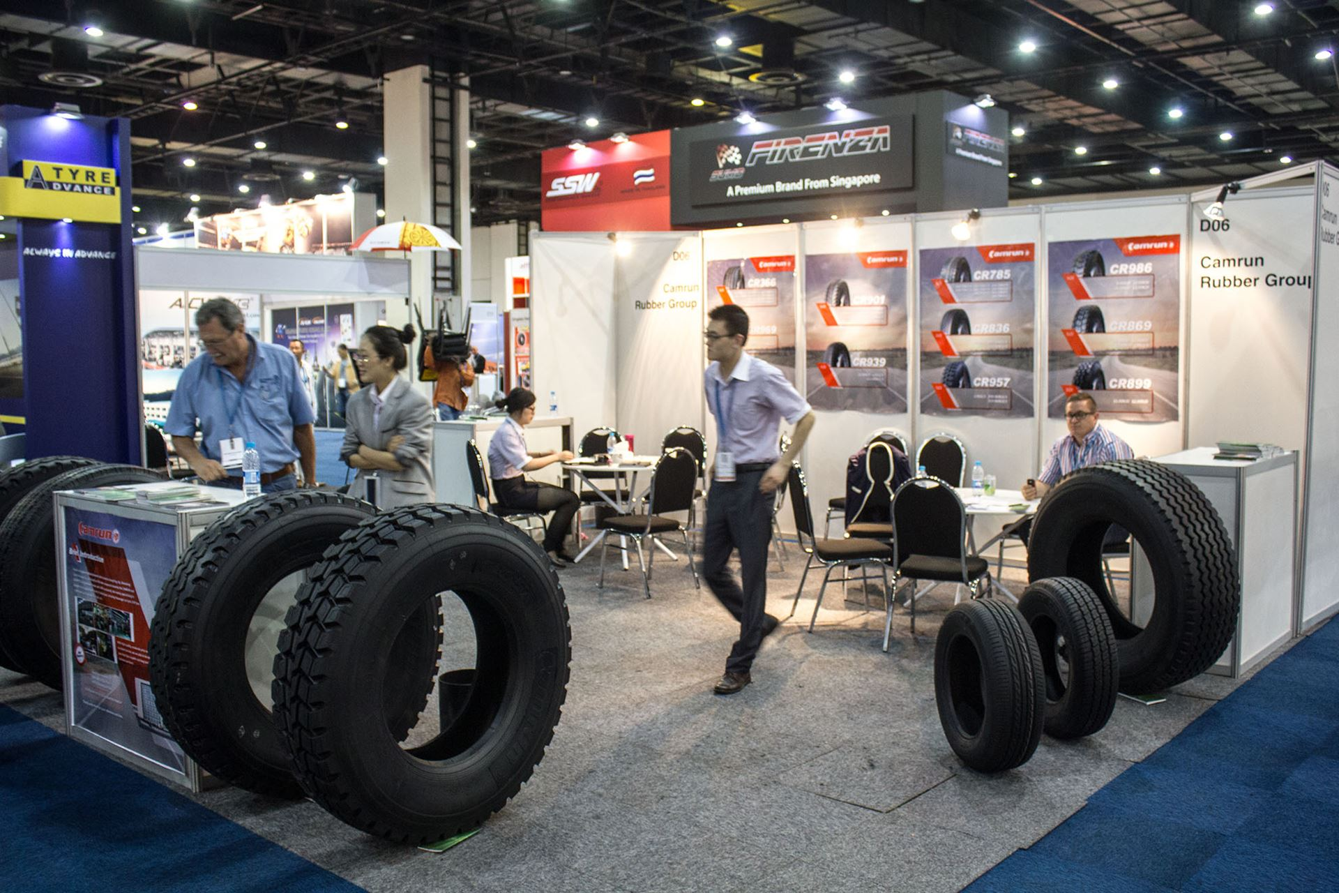 Tyre-Expo-South-Africa-2014-Firenza