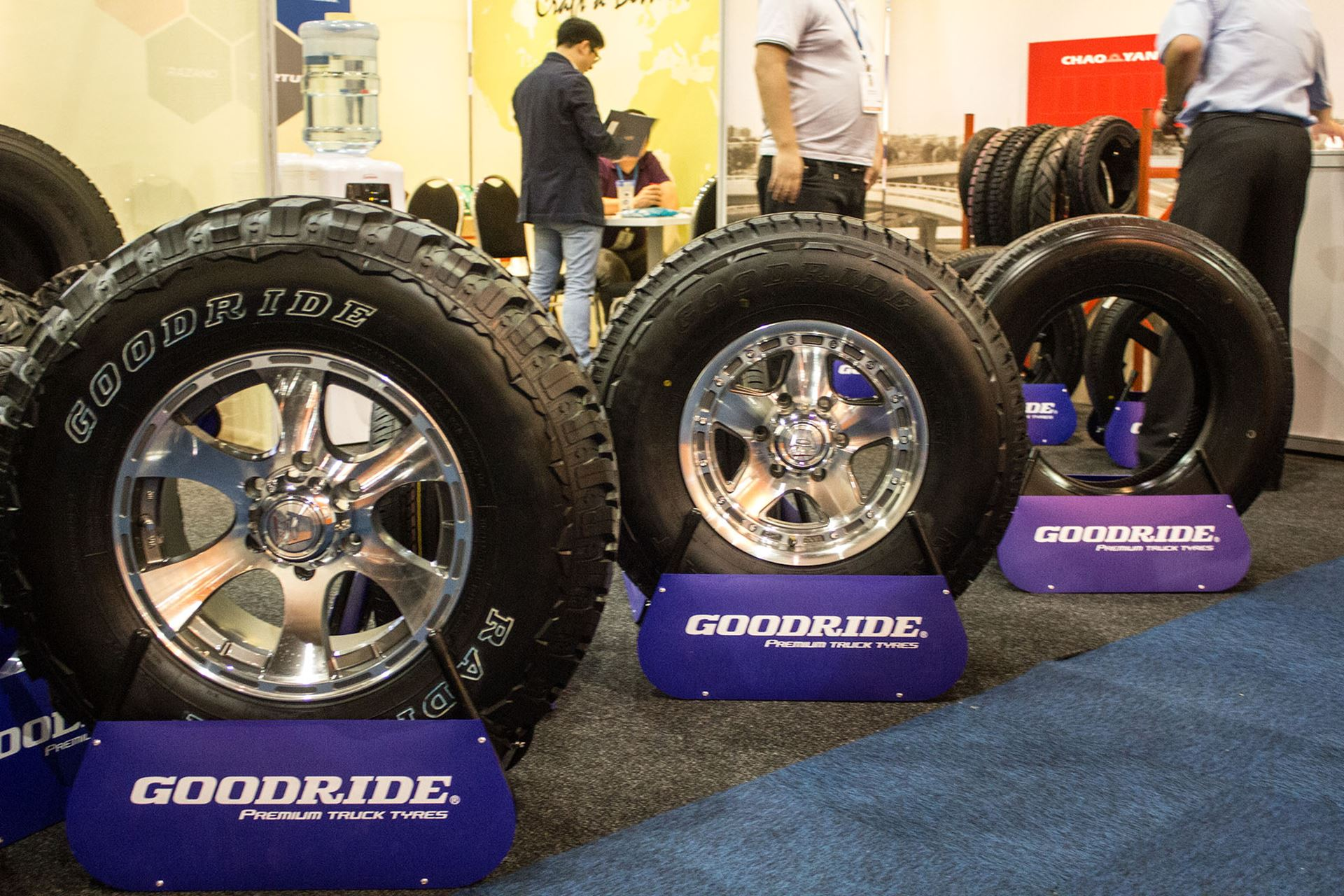 Tyre-Expo-South-Africa-2014-Goodride-Tyres