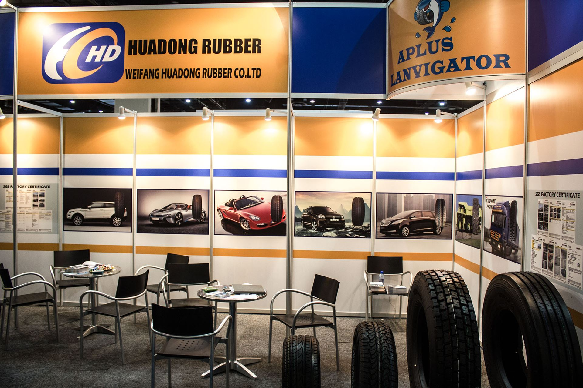 Tyre-Expo-South-Africa-2014-Huadong-rubber