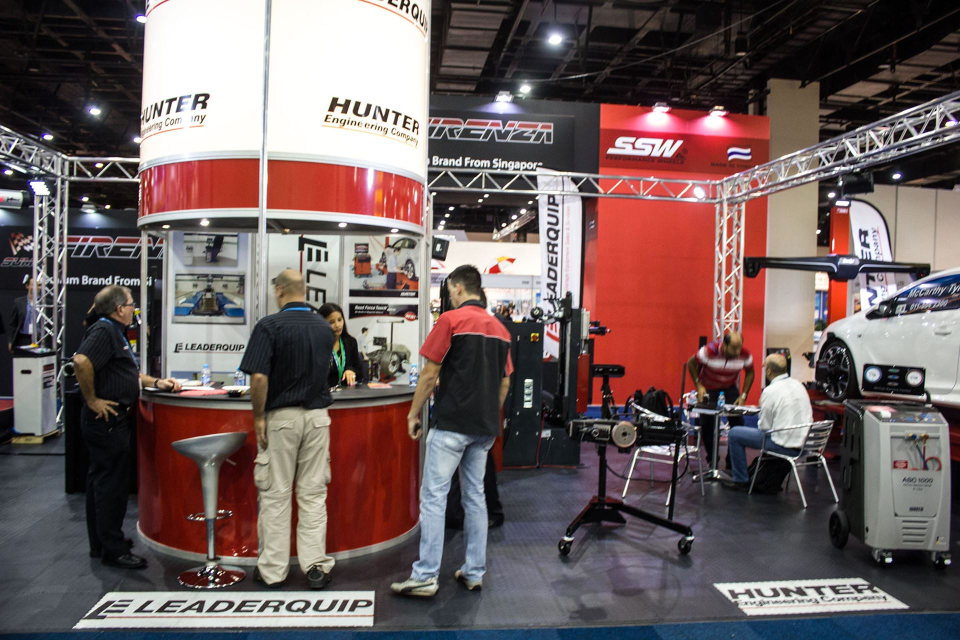 Tyre-Expo-South-Africa-2014-Hunter-01