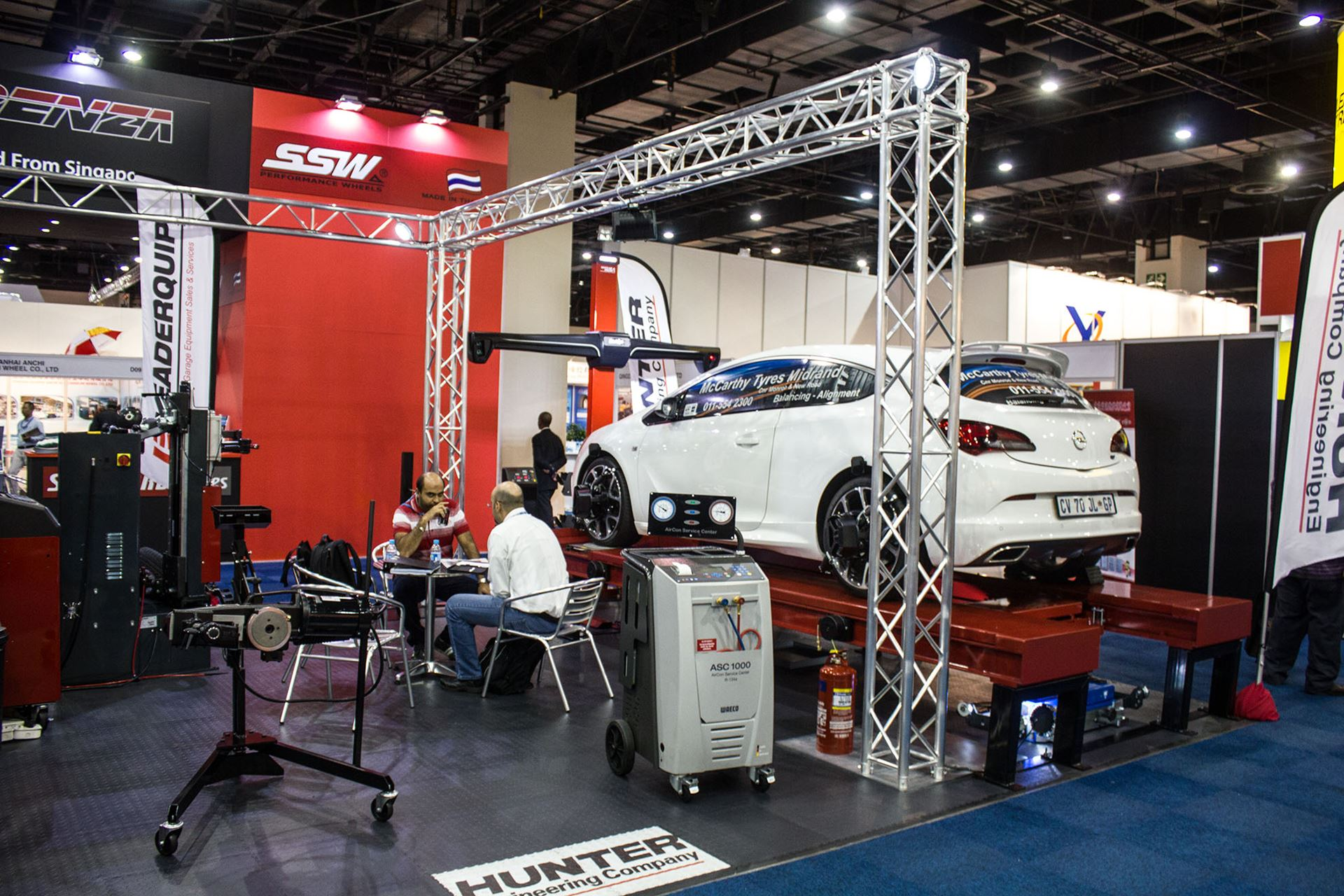 Tyre-Expo-South-Africa-2014-Hunter-02